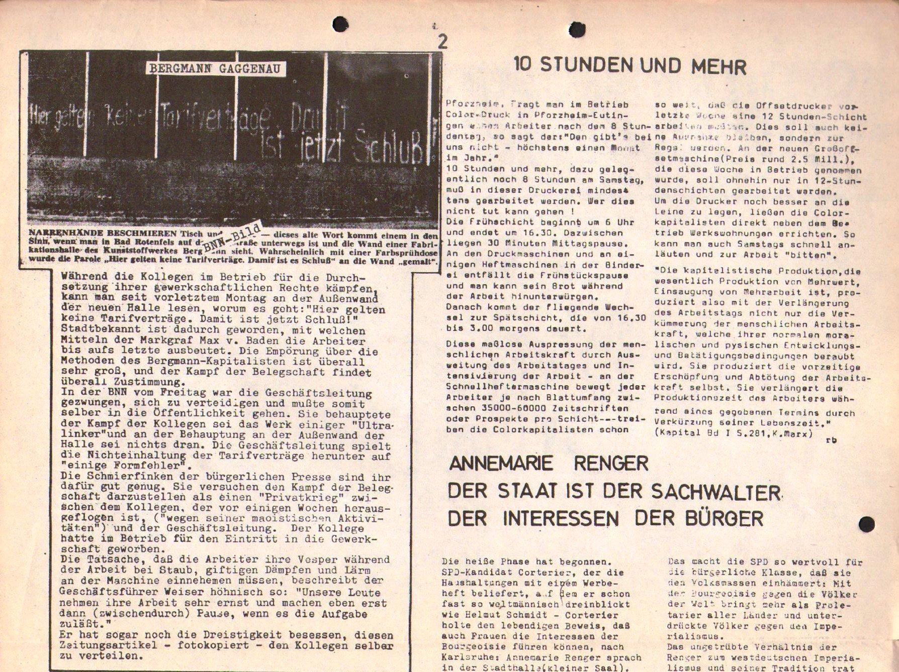 Oberrhein_KVZ011