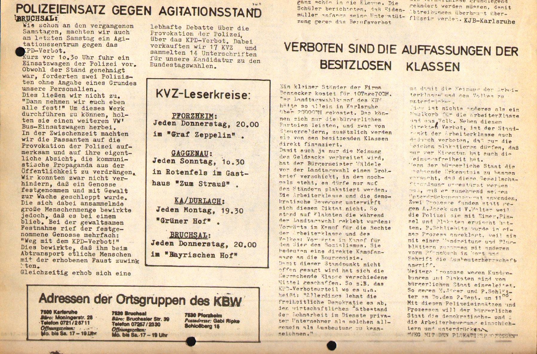 Oberrhein_KVZ014