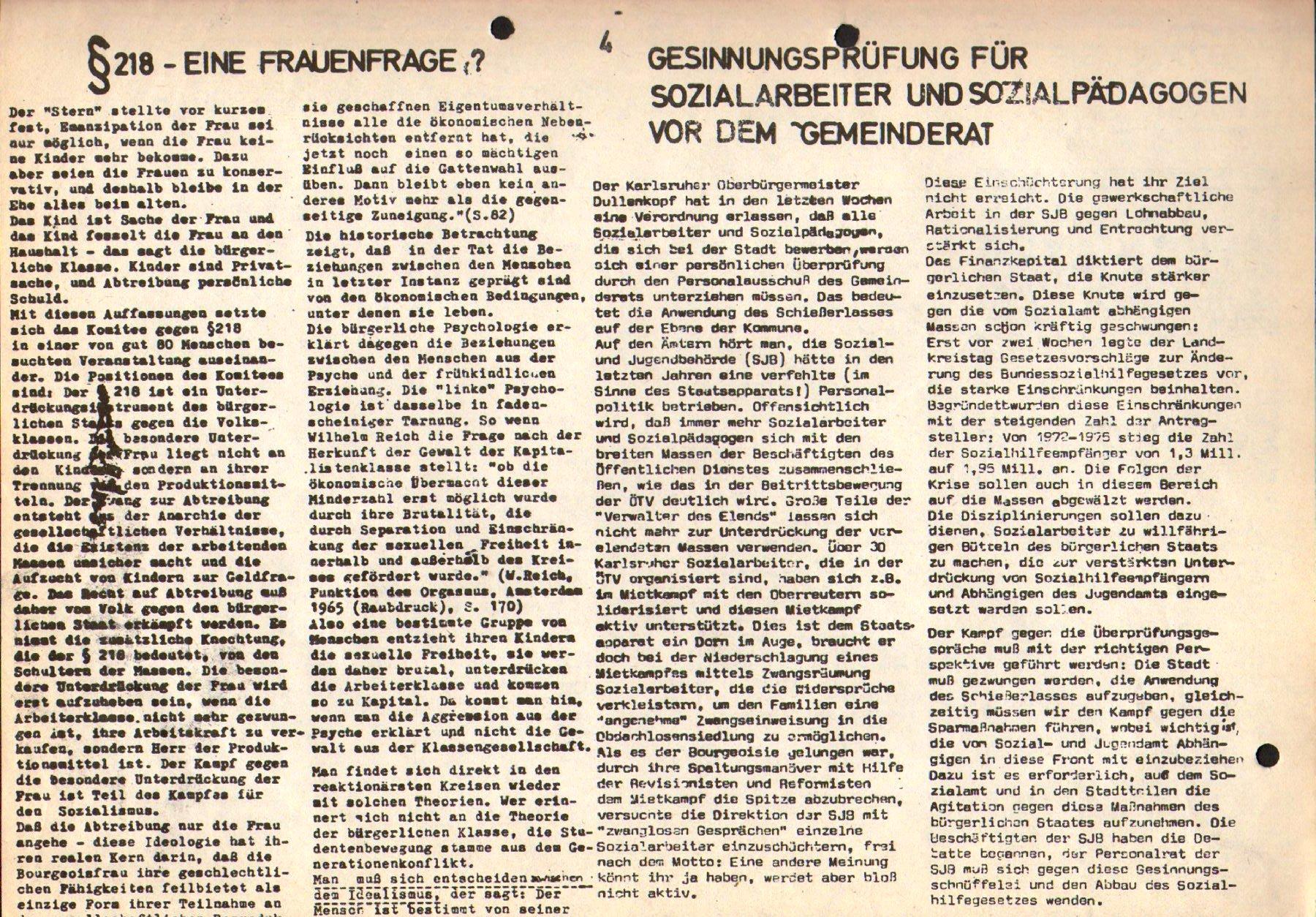 Oberrhein_KVZ015