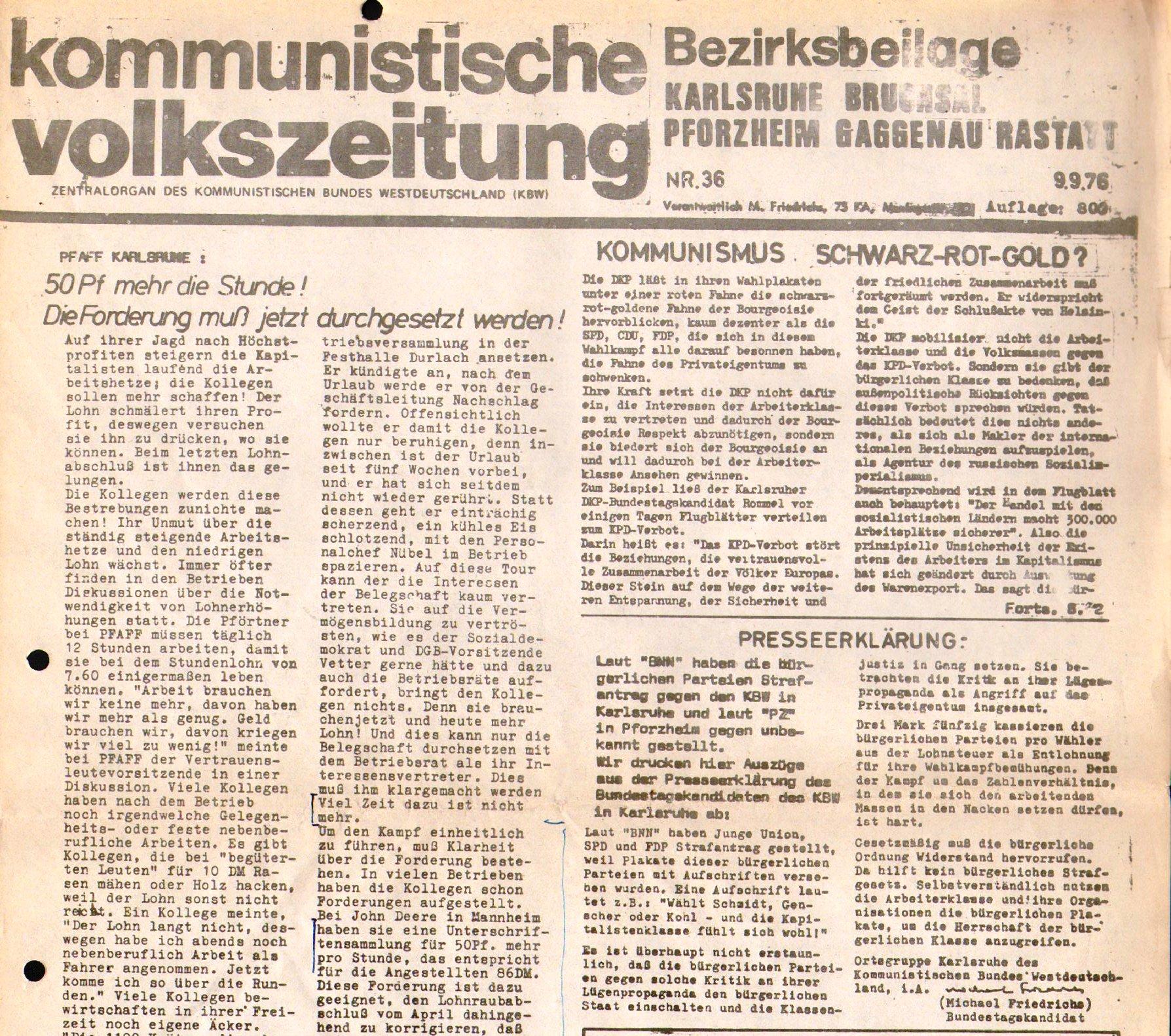 Oberrhein_KVZ025