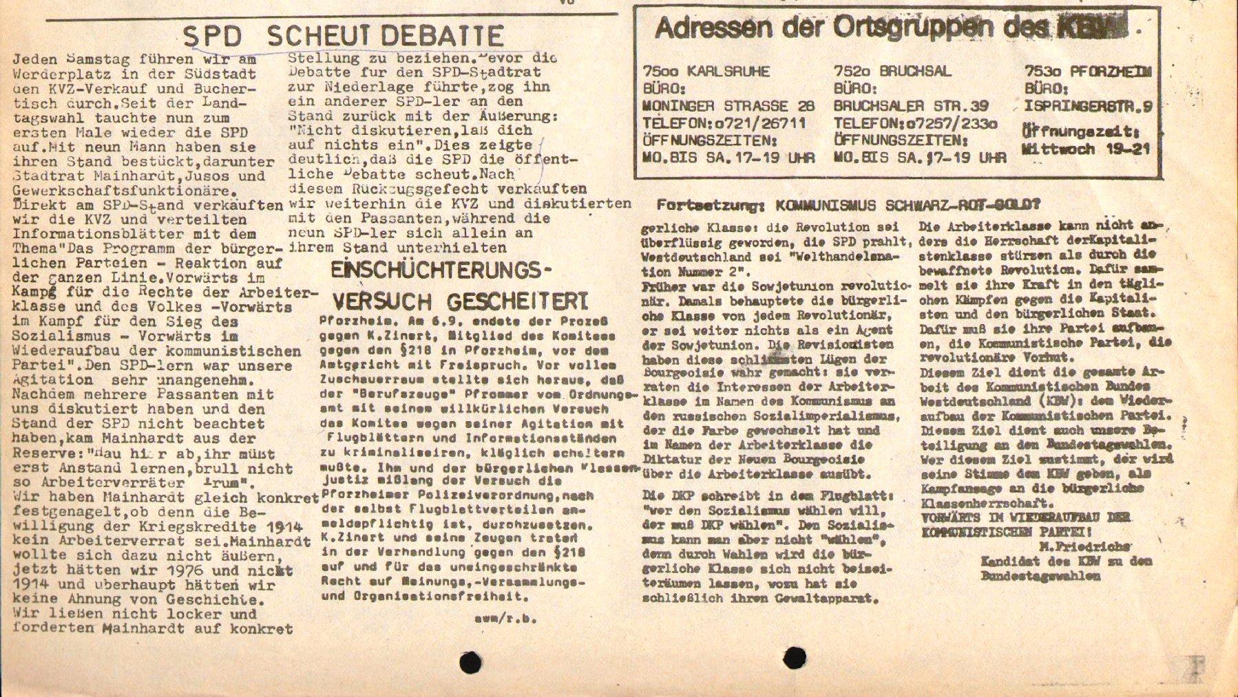 Oberrhein_KVZ028