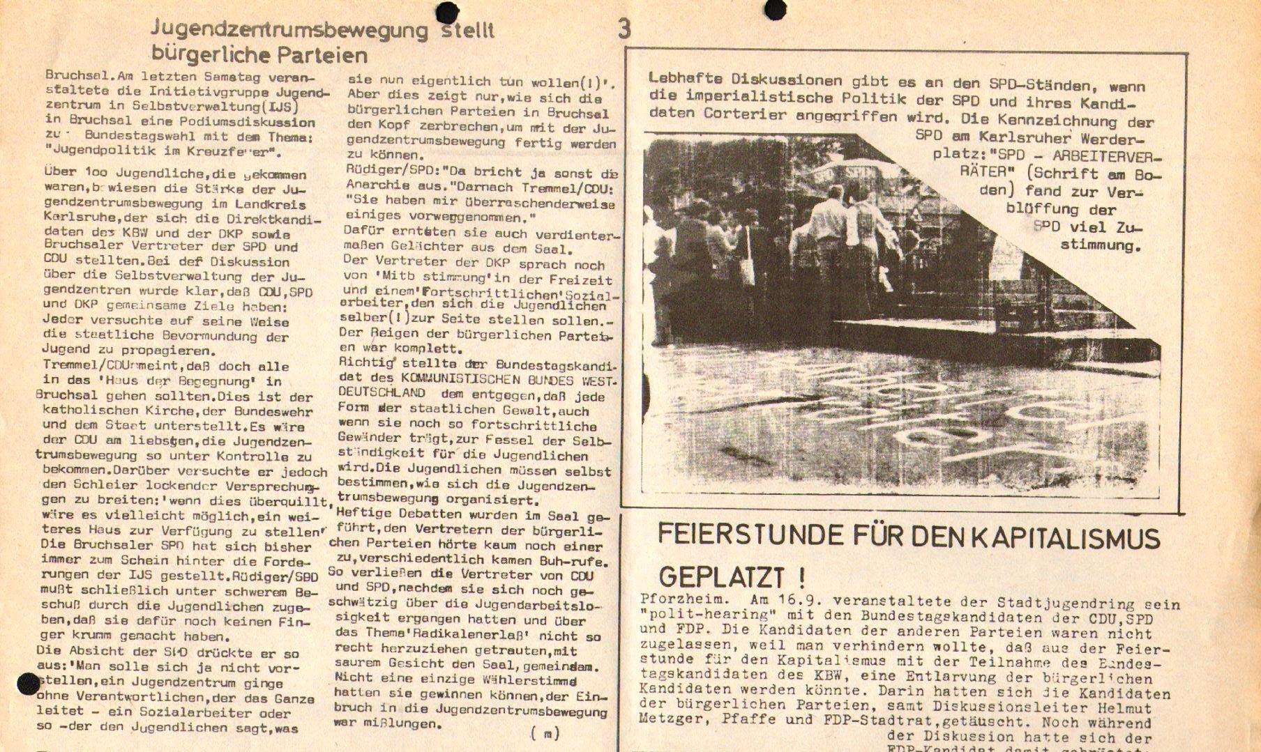 Oberrhein_KVZ037
