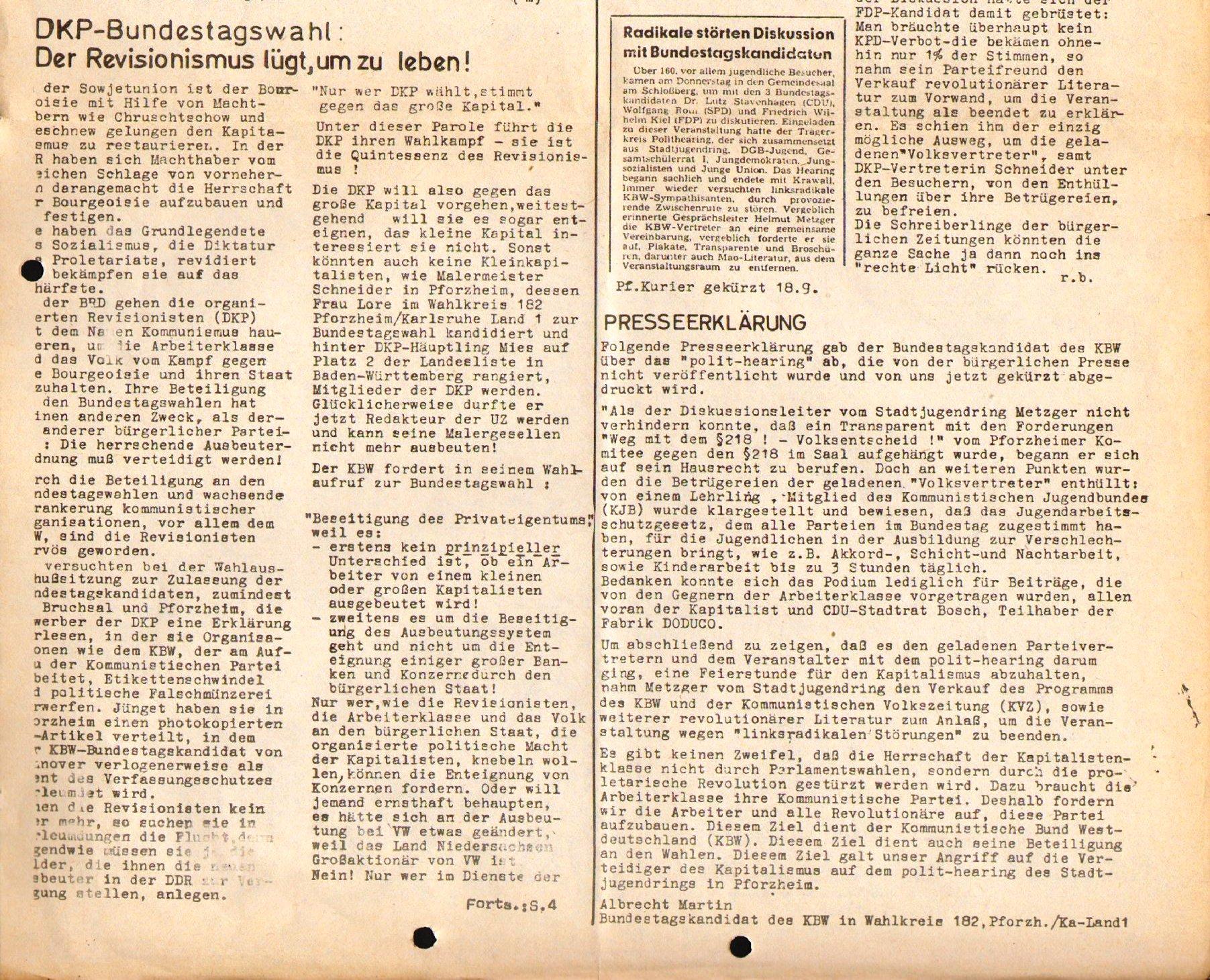 Oberrhein_KVZ038