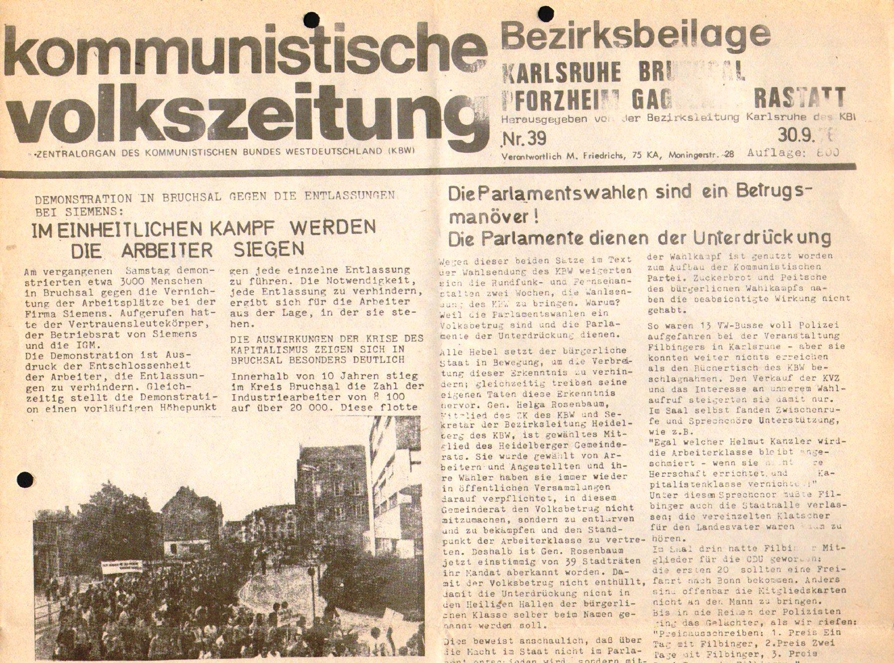 Oberrhein_KVZ041