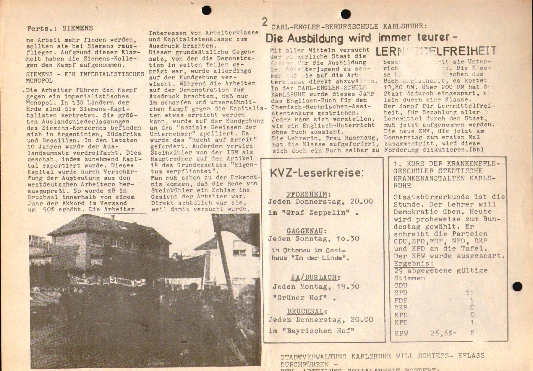 Oberrhein_KVZ043