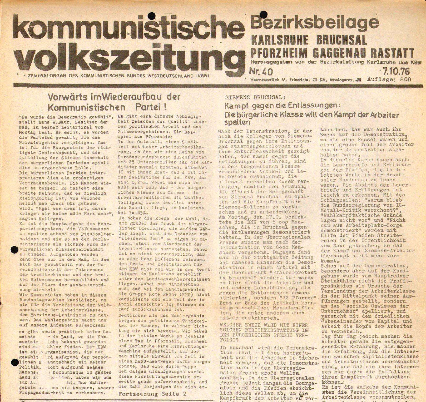 Oberrhein_KVZ049