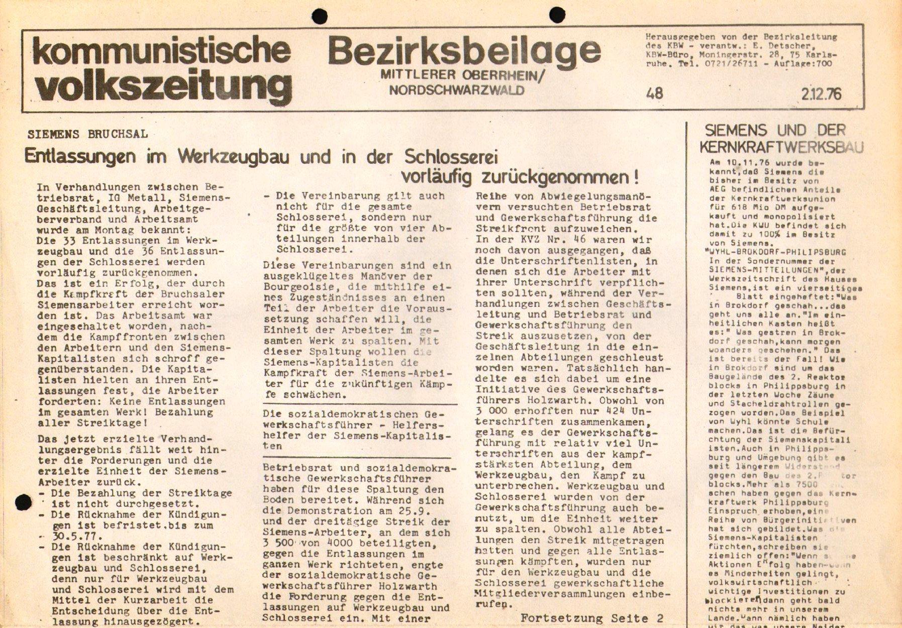 Oberrhein_KVZ057