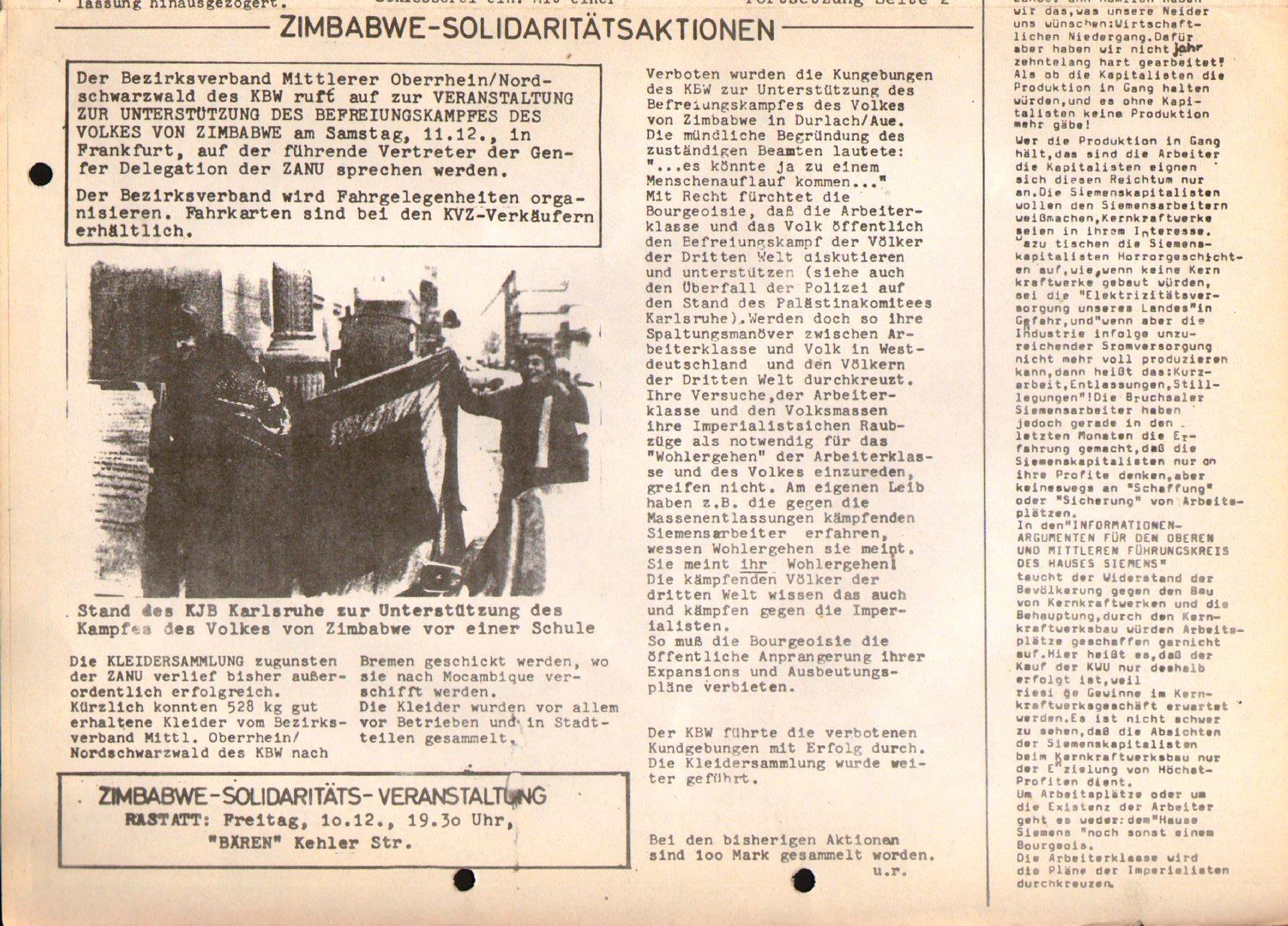 Oberrhein_KVZ058