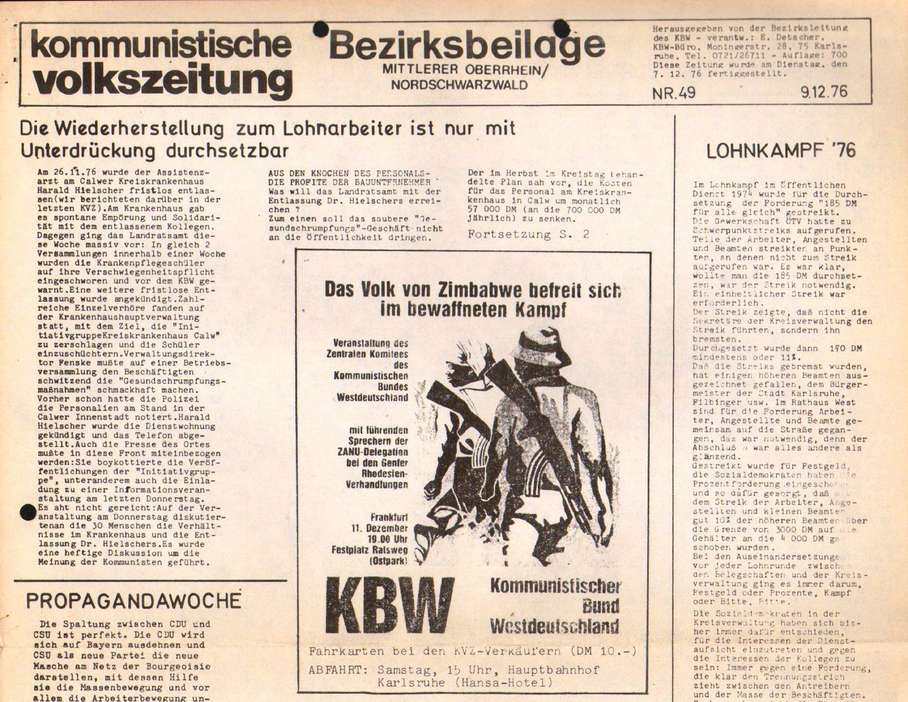Oberrhein_KVZ065