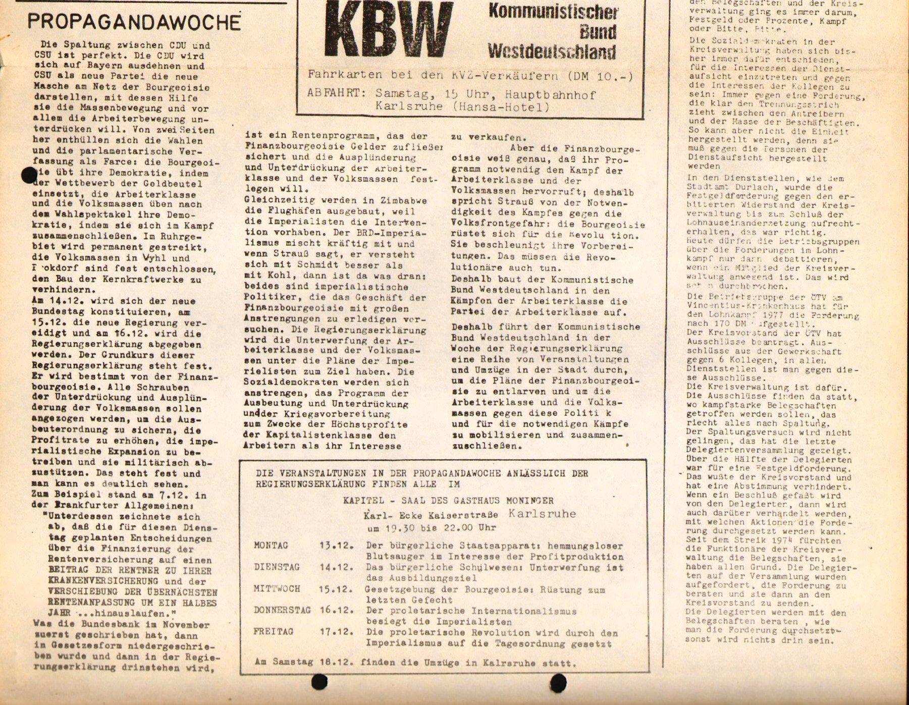 Oberrhein_KVZ066