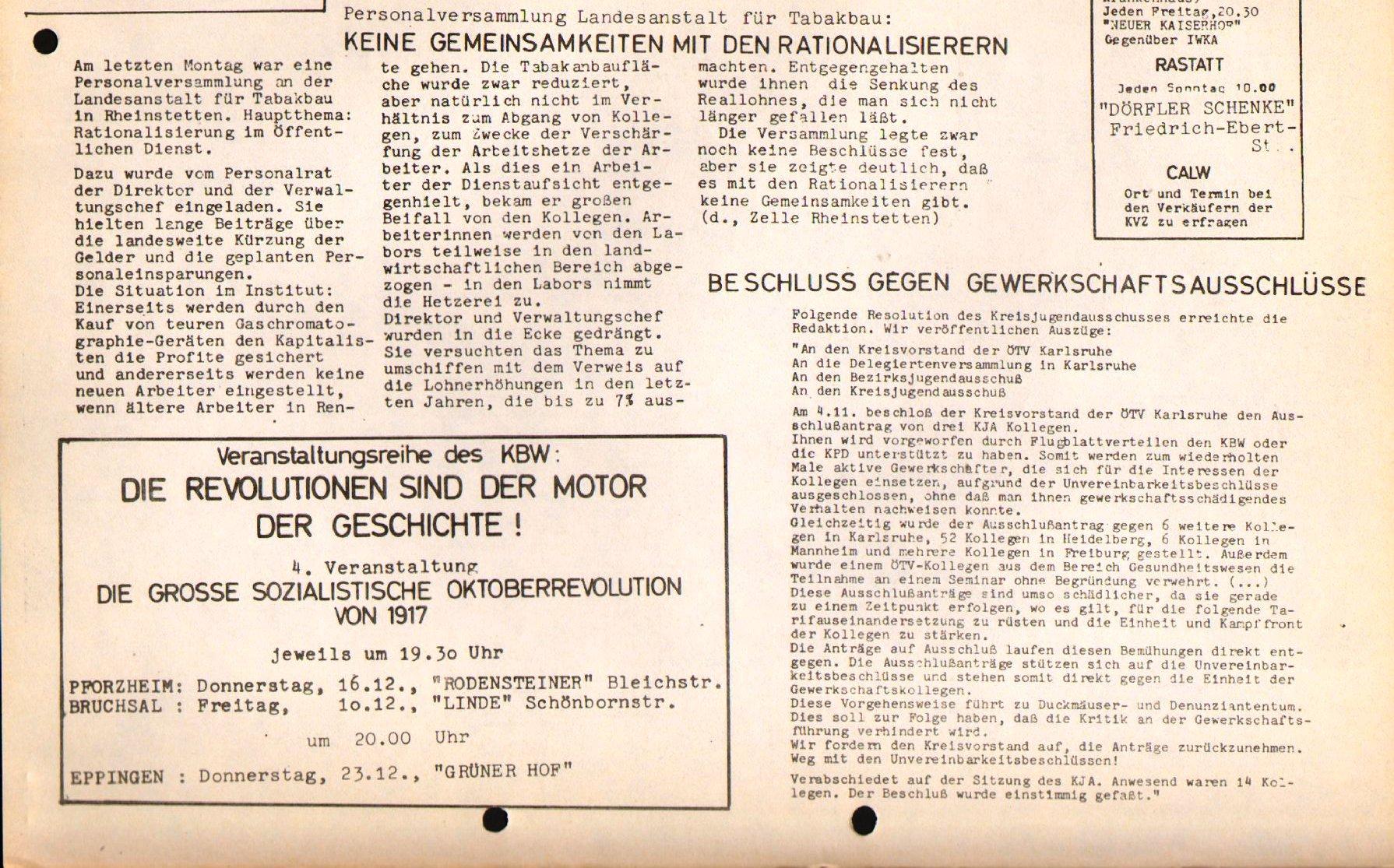 Oberrhein_KVZ070