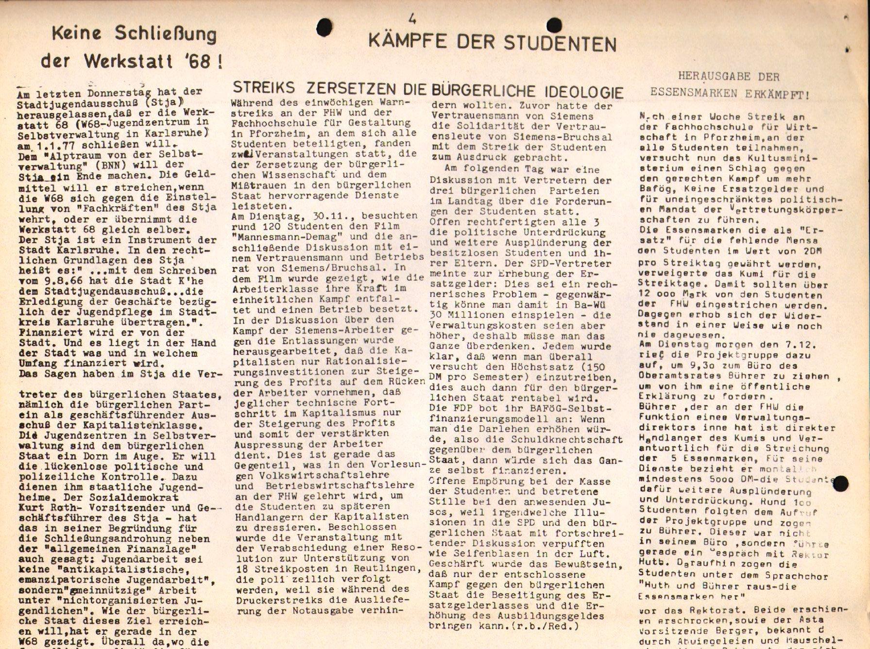 Oberrhein_KVZ071