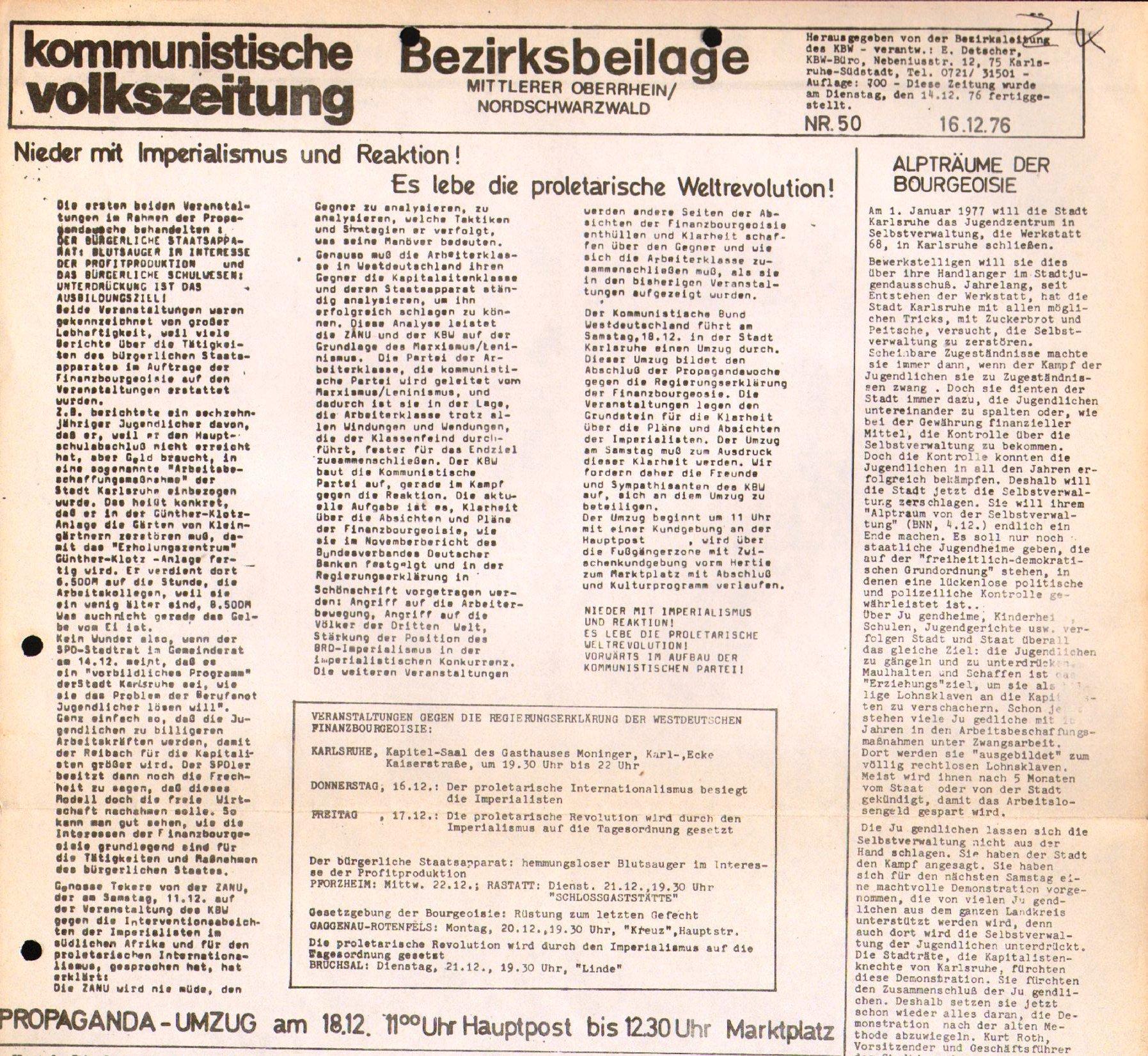 Oberrhein_KVZ073