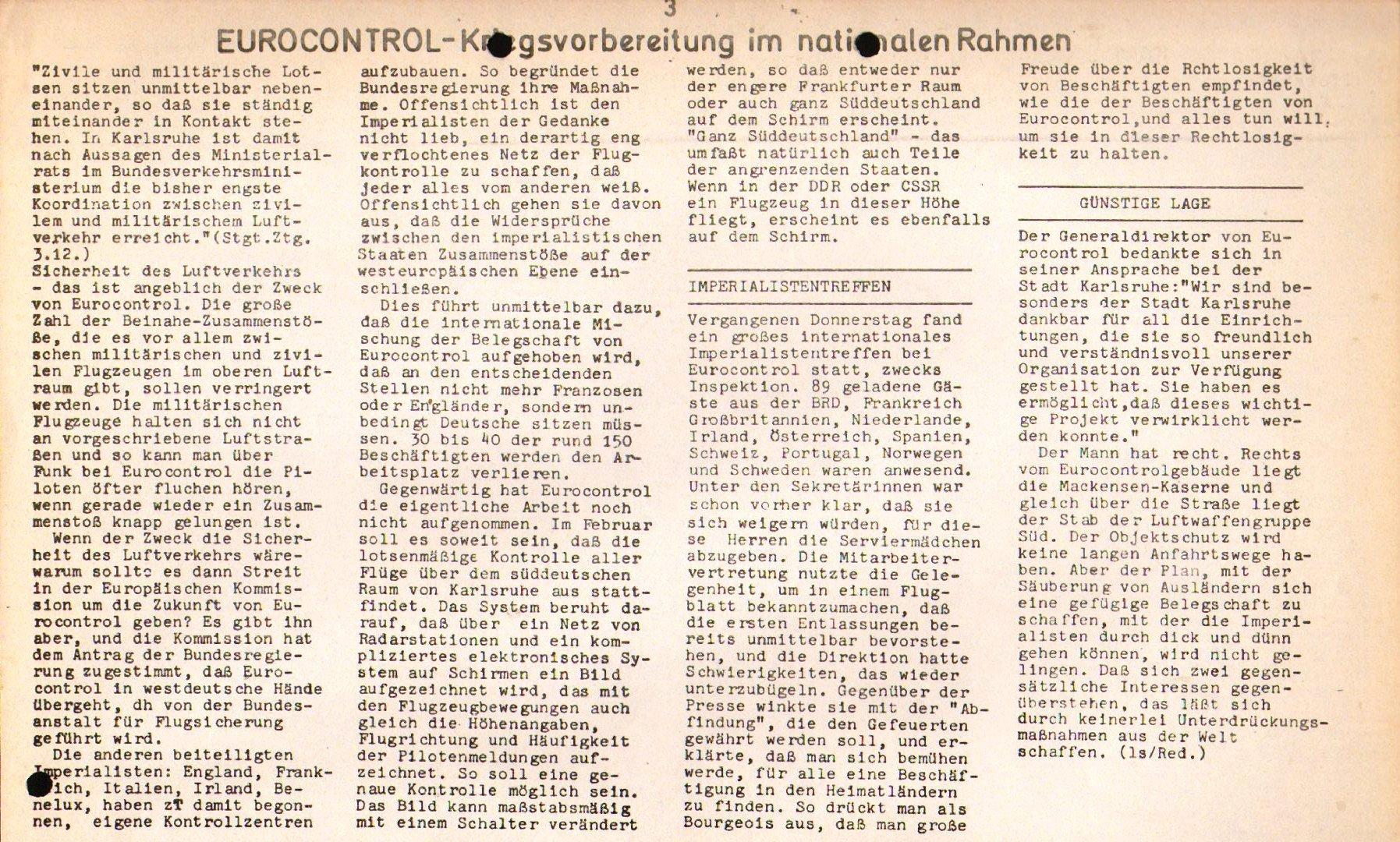 Oberrhein_KVZ077