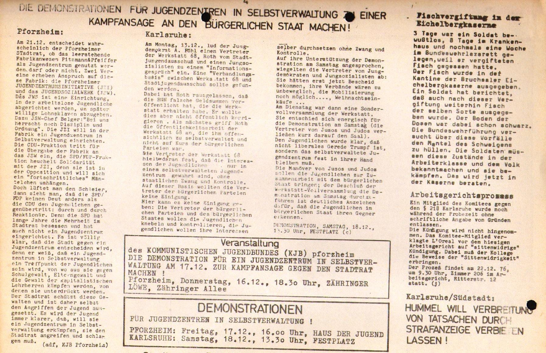 Oberrhein_KVZ079