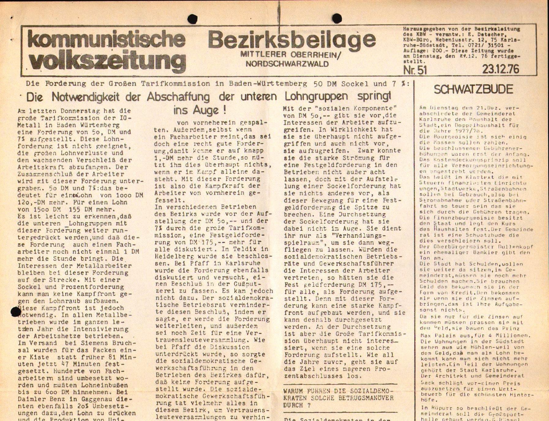 Oberrhein_KVZ080
