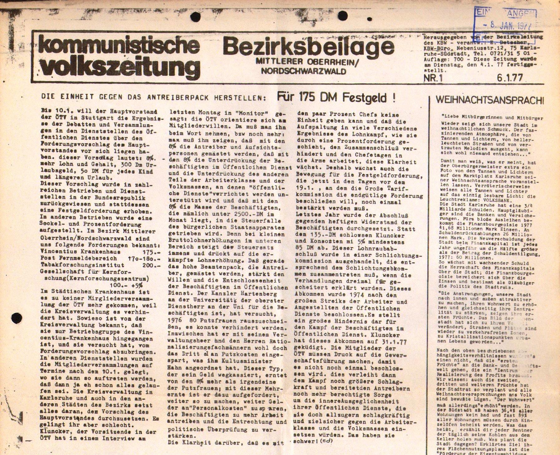 Oberrhein_KVZ088