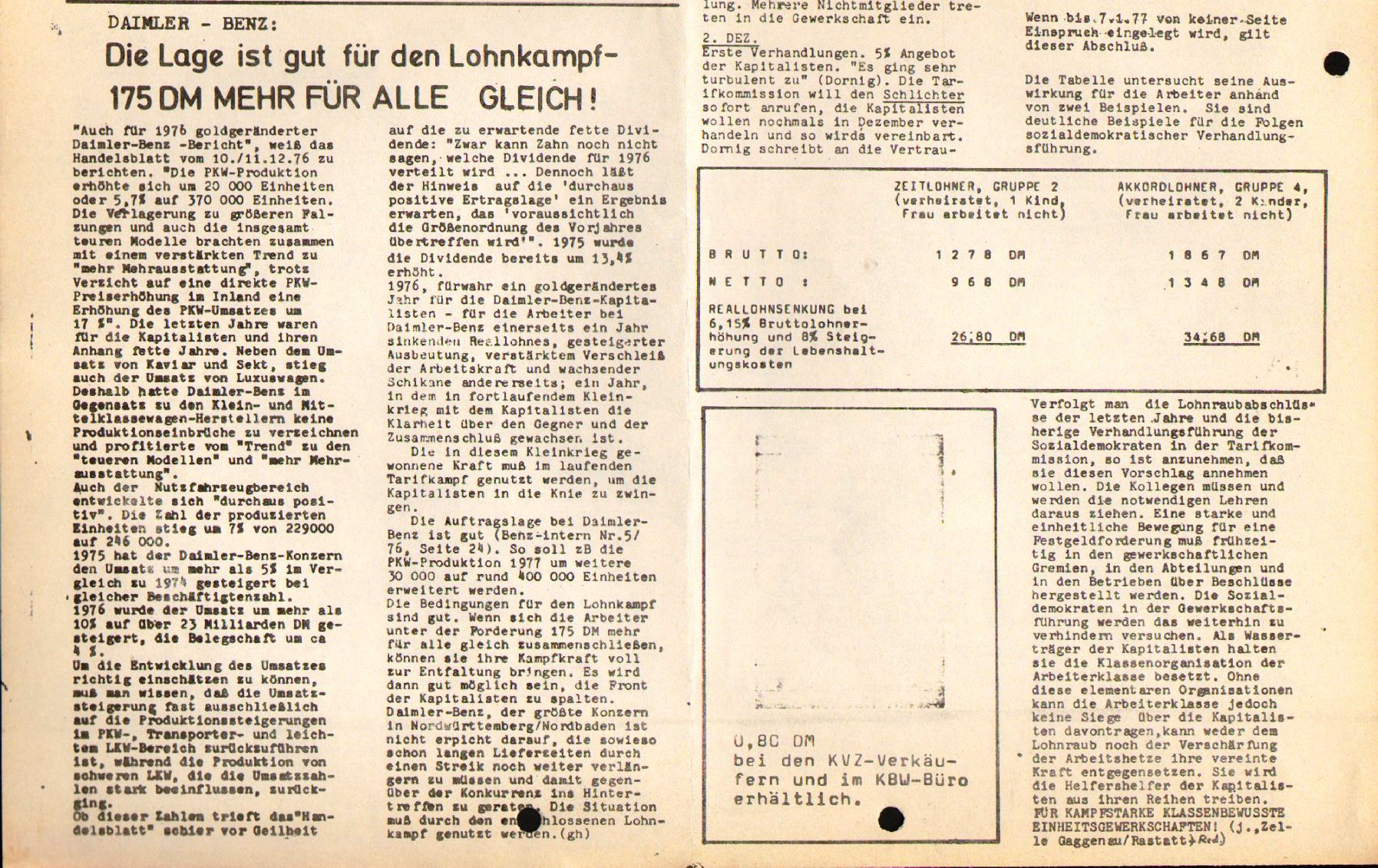 Oberrhein_KVZ091