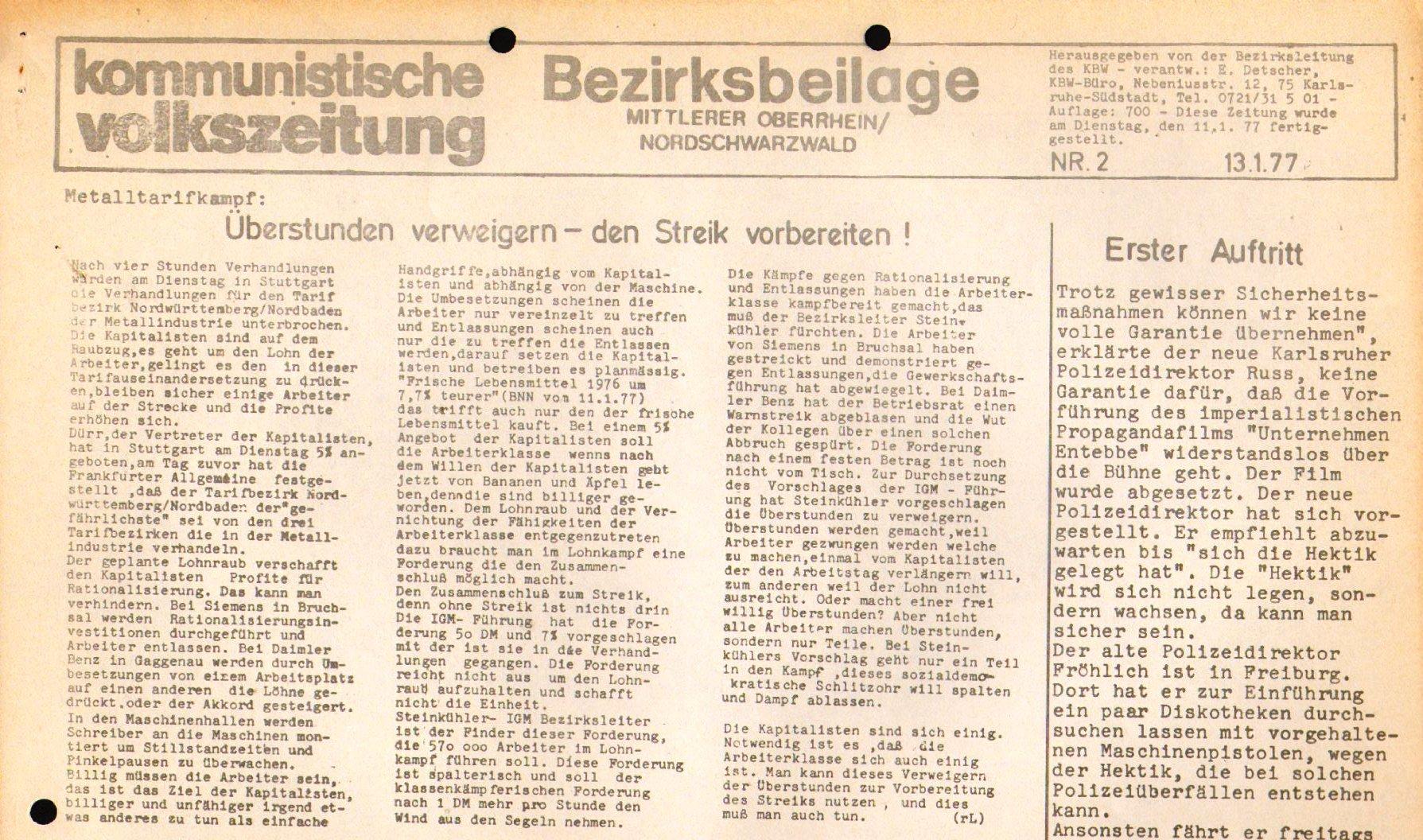 Oberrhein_KVZ096