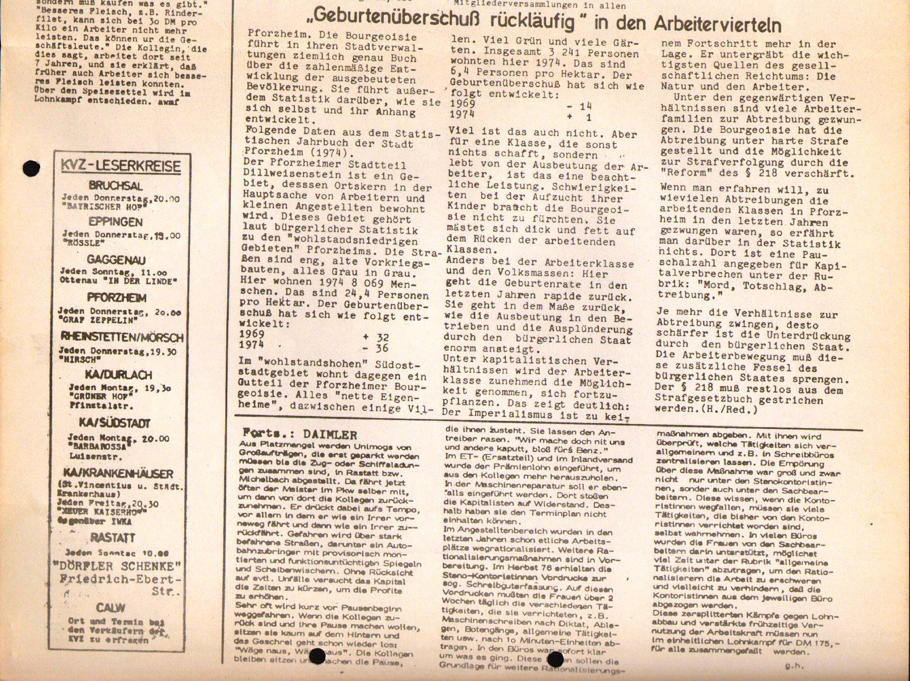 Oberrhein_KVZ101
