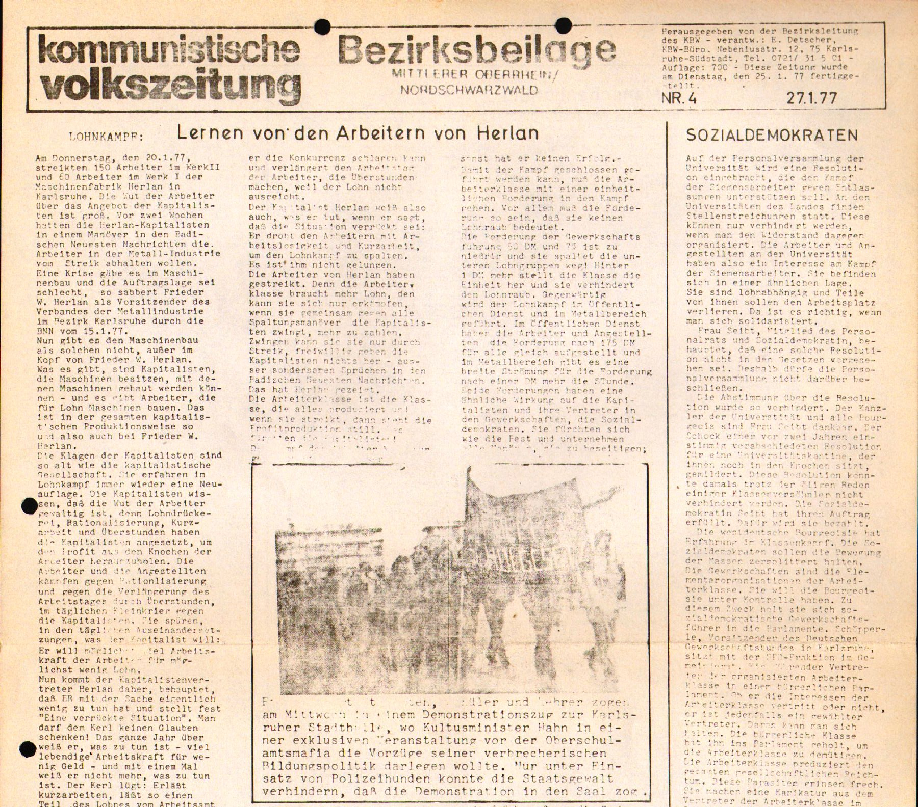 Oberrhein_KVZ112