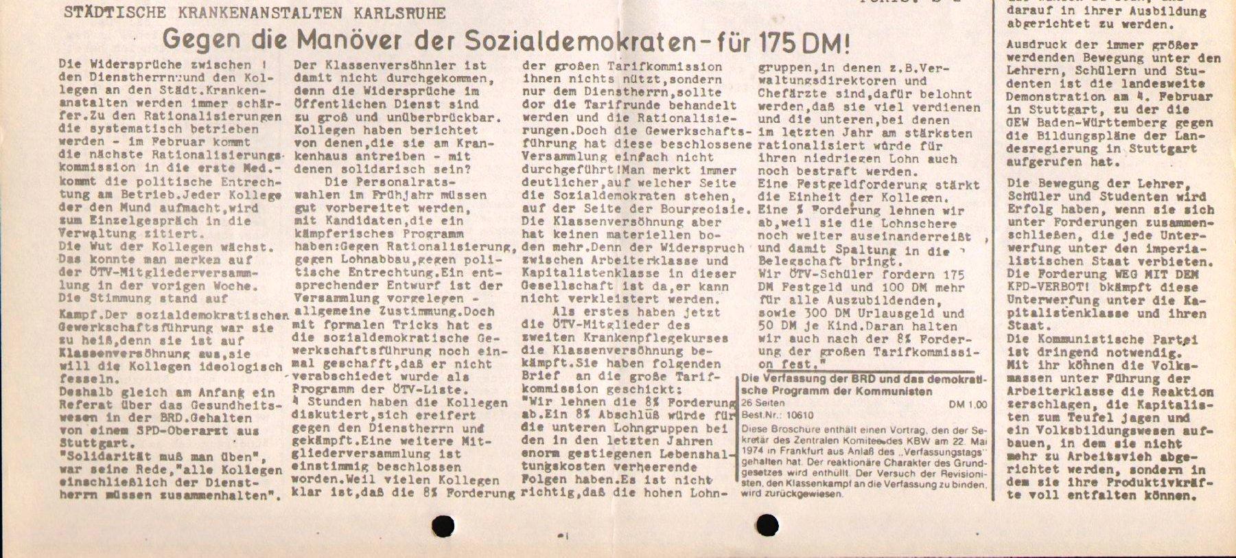 Oberrhein_KVZ121