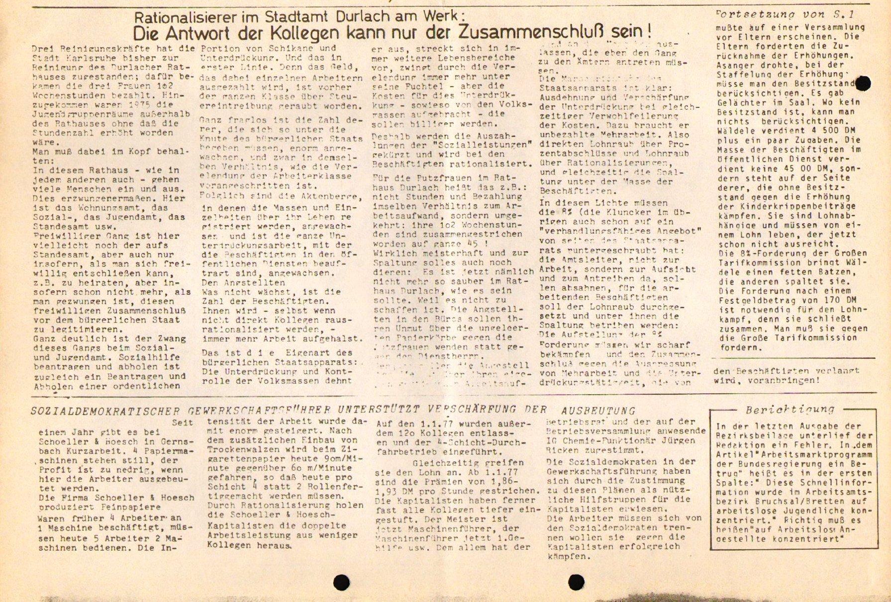 Oberrhein_KVZ131