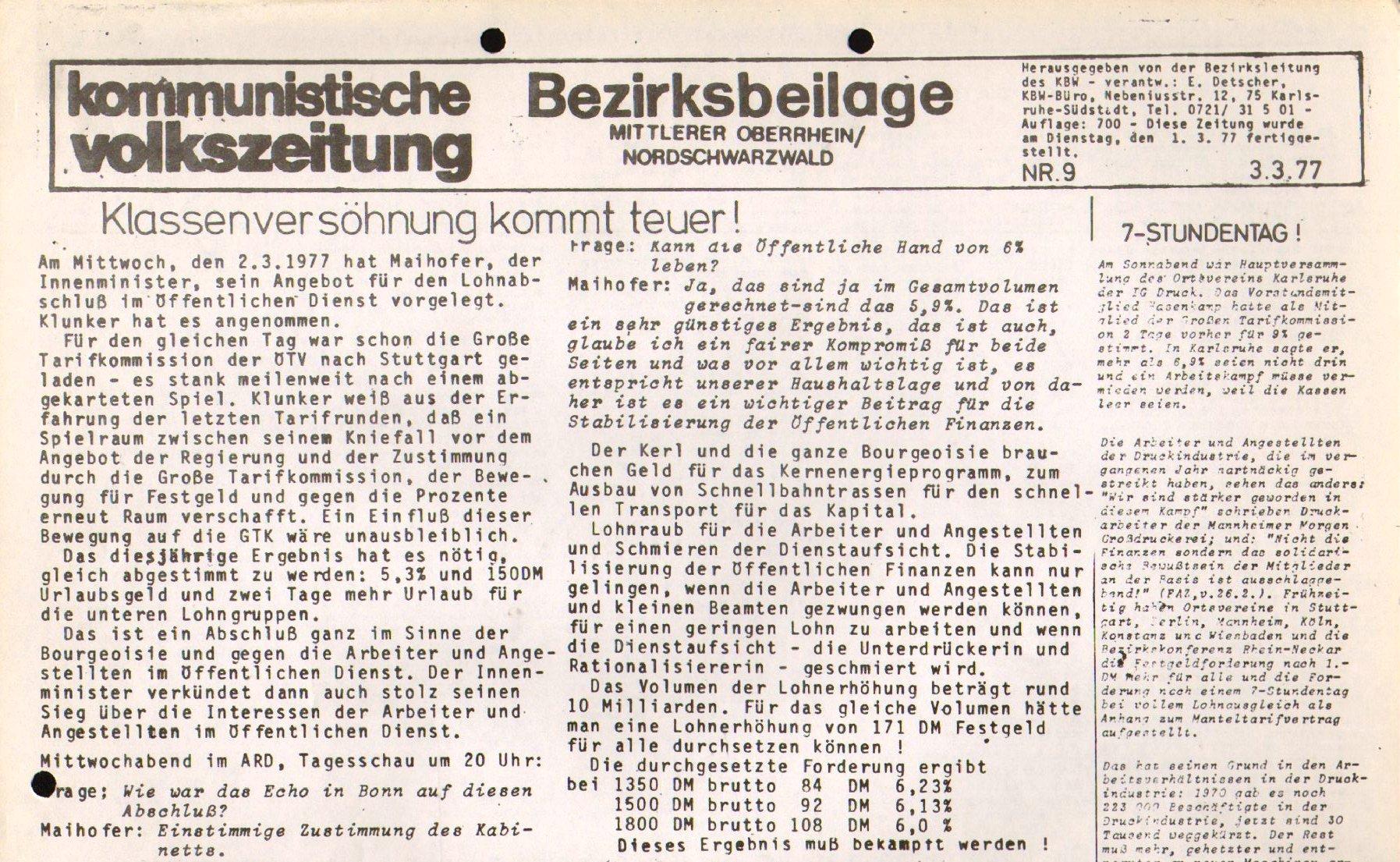 Oberrhein_KVZ148