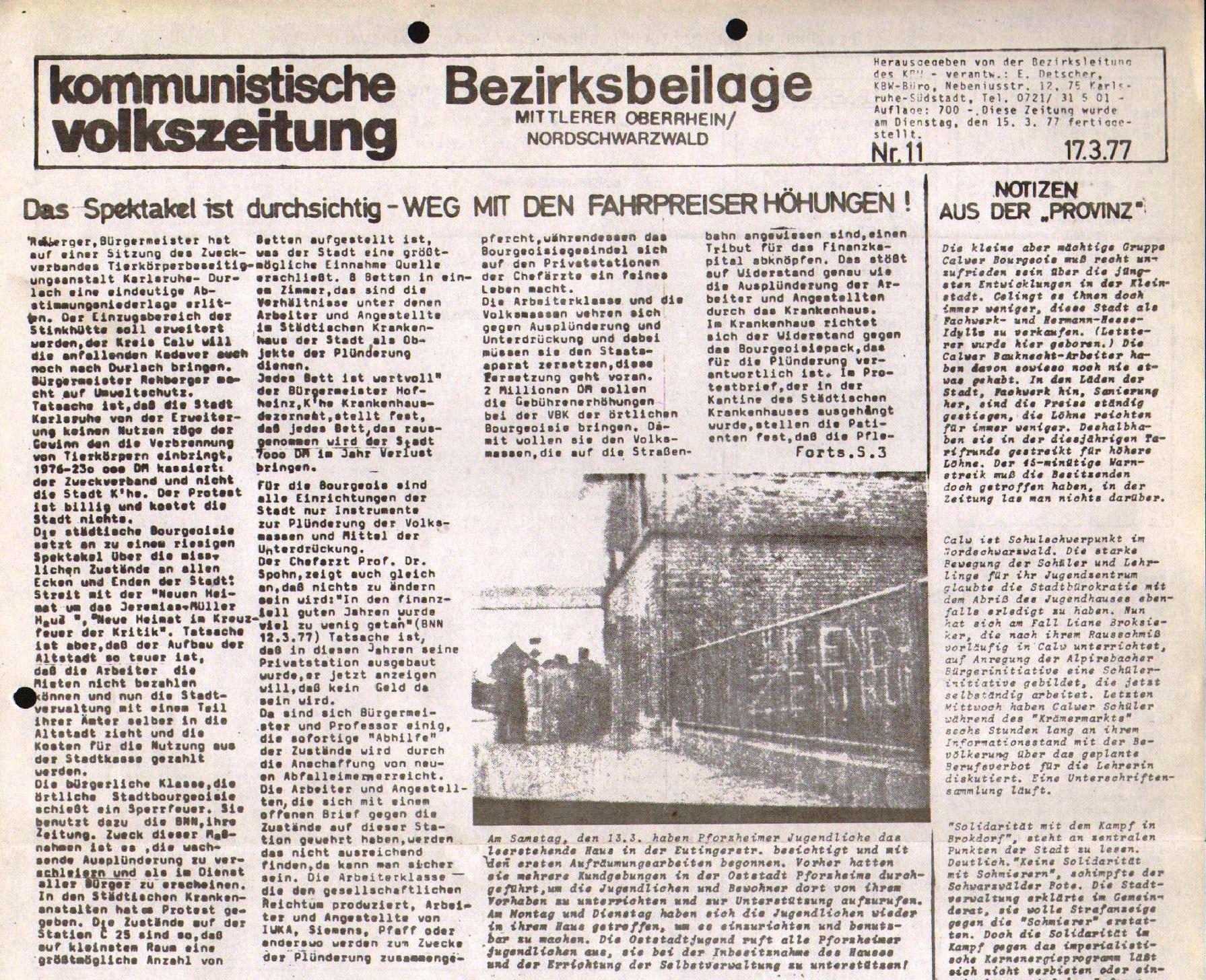 Oberrhein_KVZ162