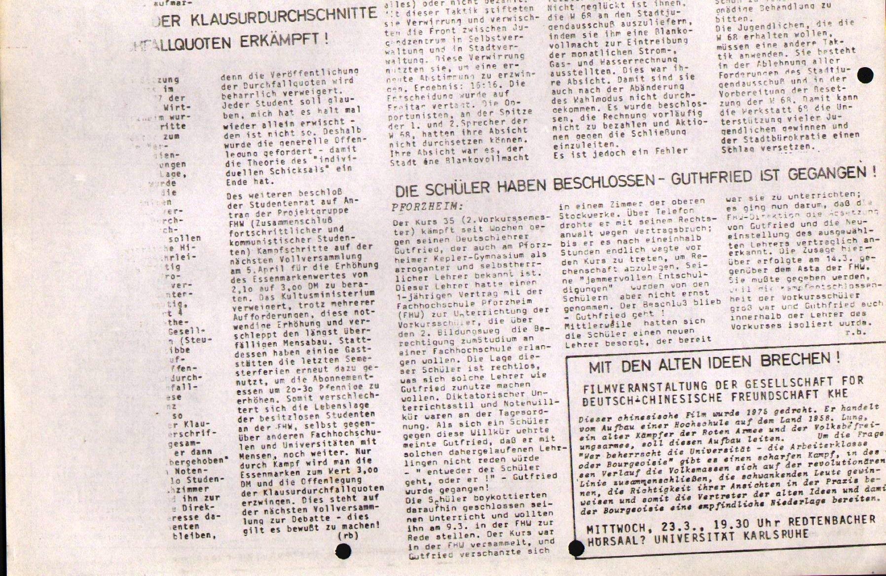 Oberrhein_KVZ169