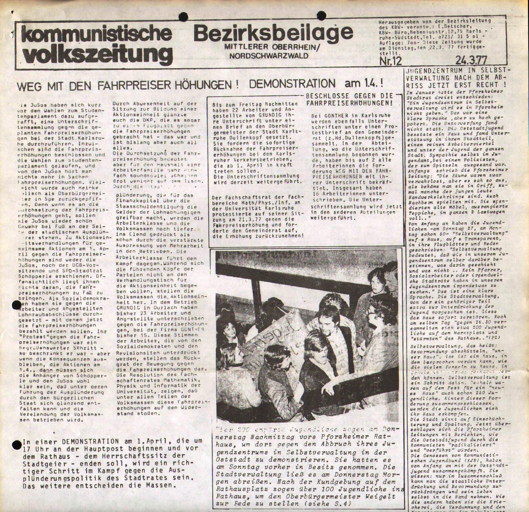 Oberrhein_KVZ170