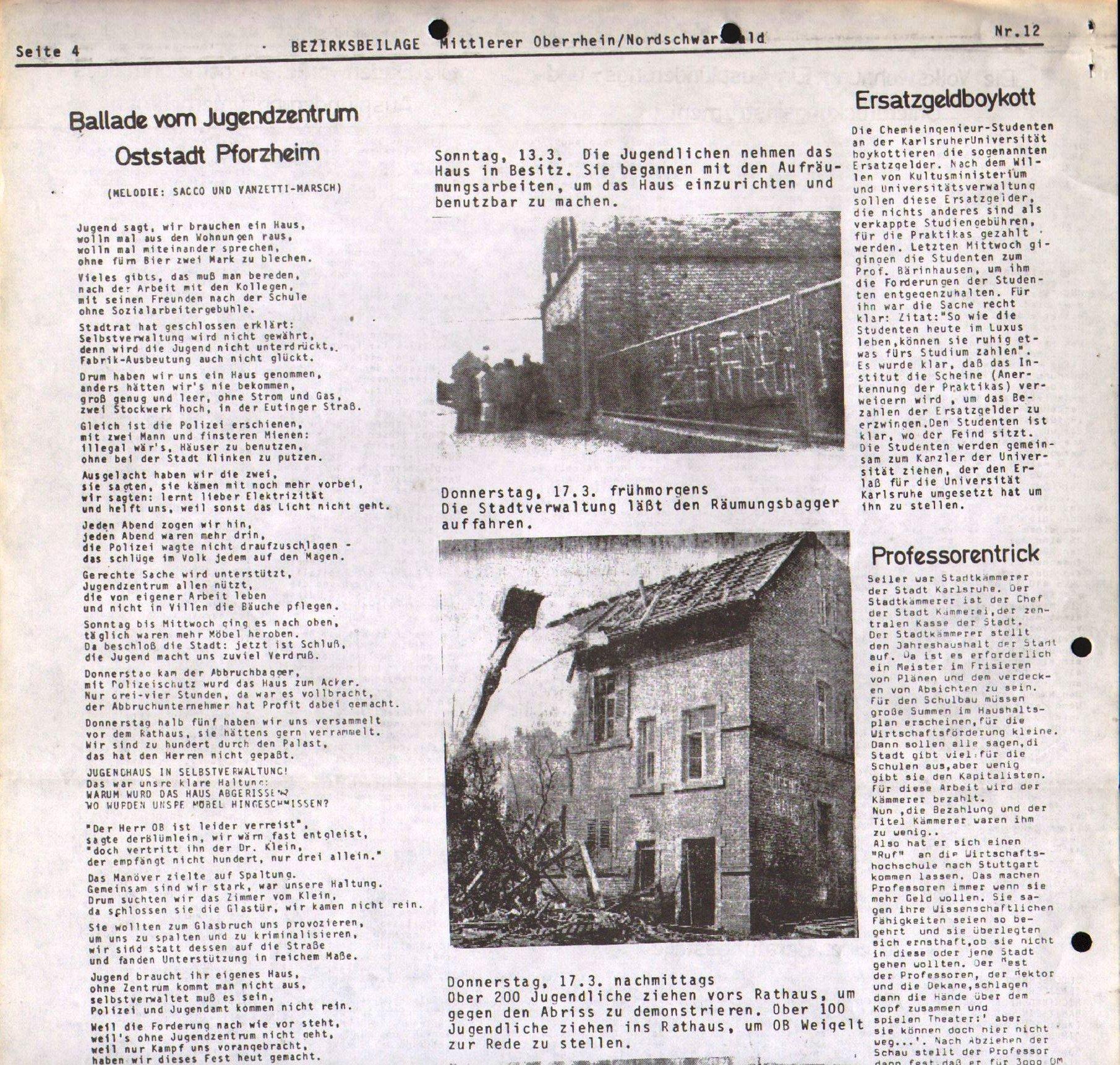 Oberrhein_KVZ176