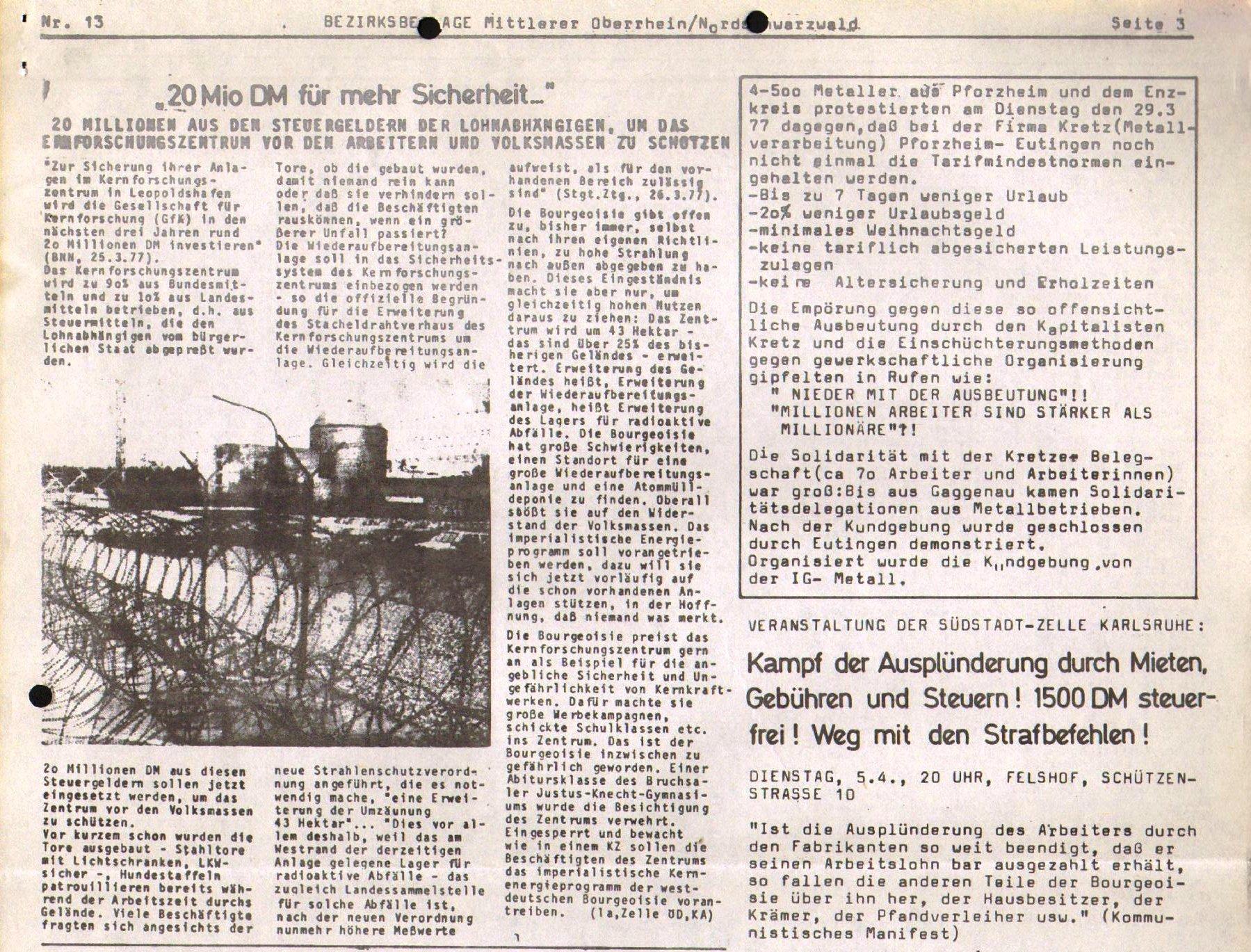 Oberrhein_KVZ182