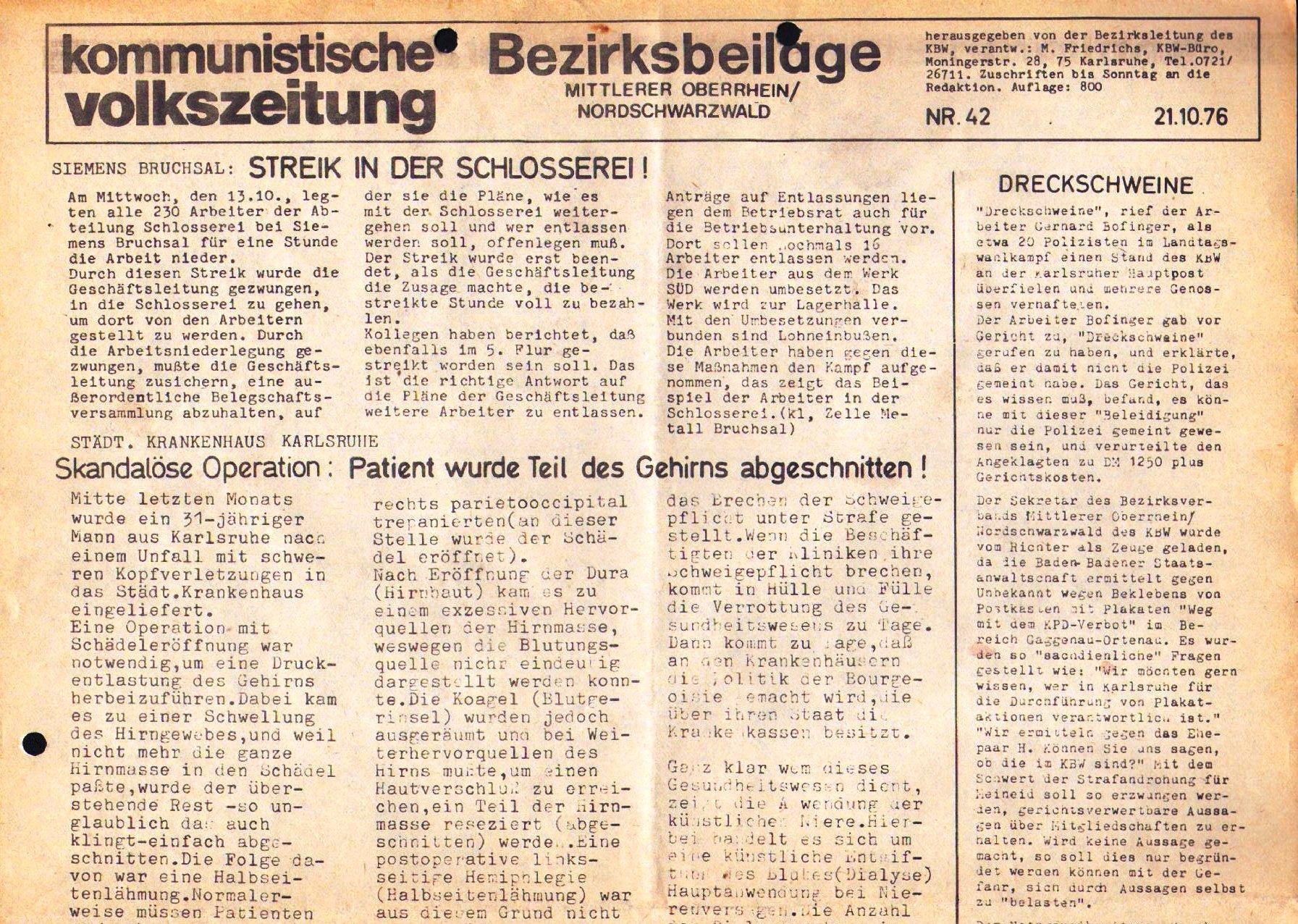 Oberrhein_KVZ186