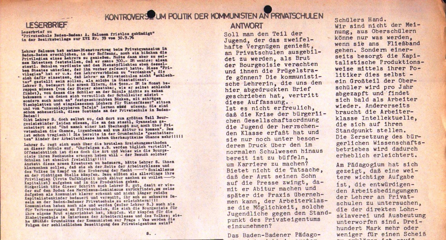 Oberrhein_KVZ189