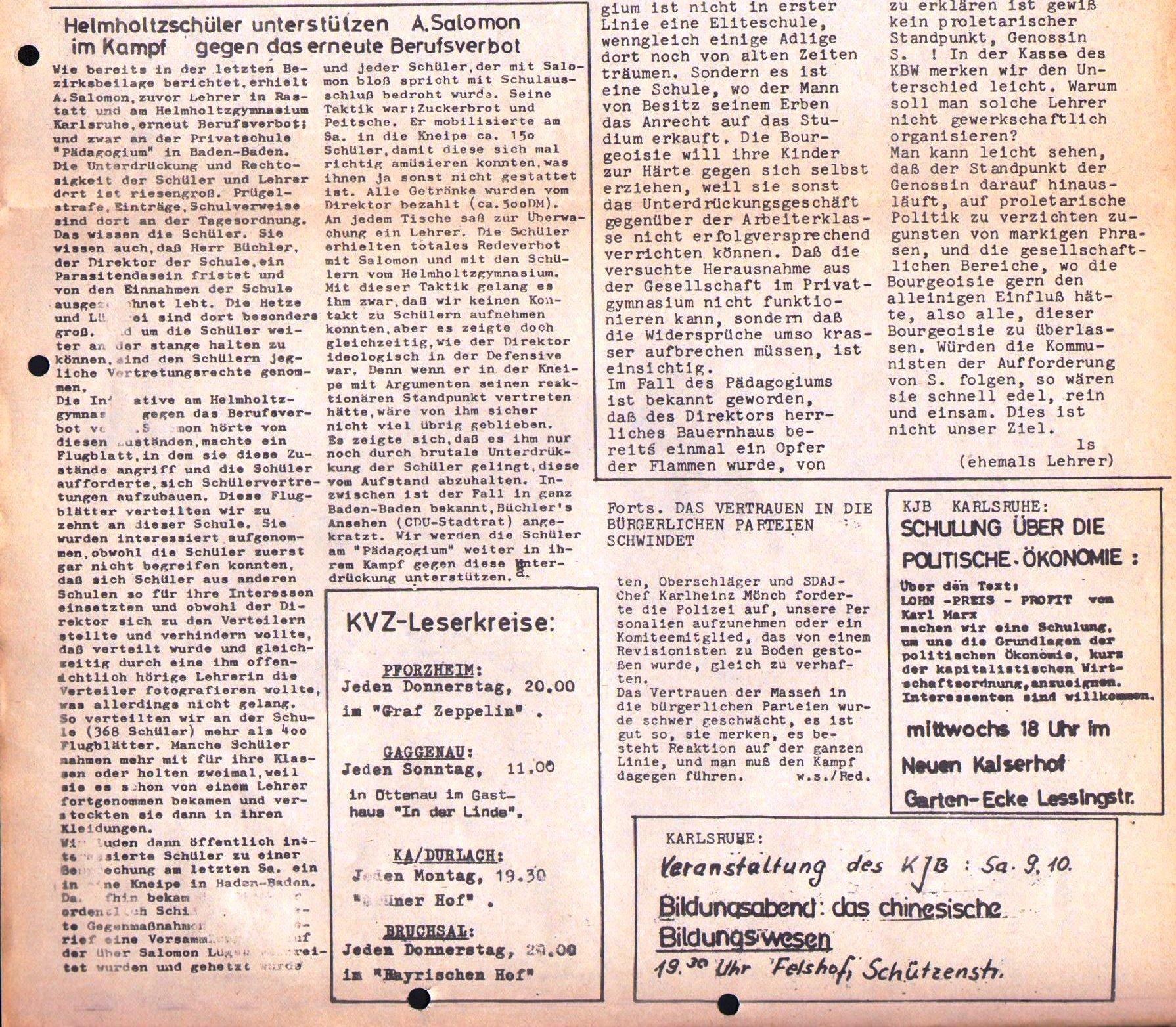 Oberrhein_KVZ190