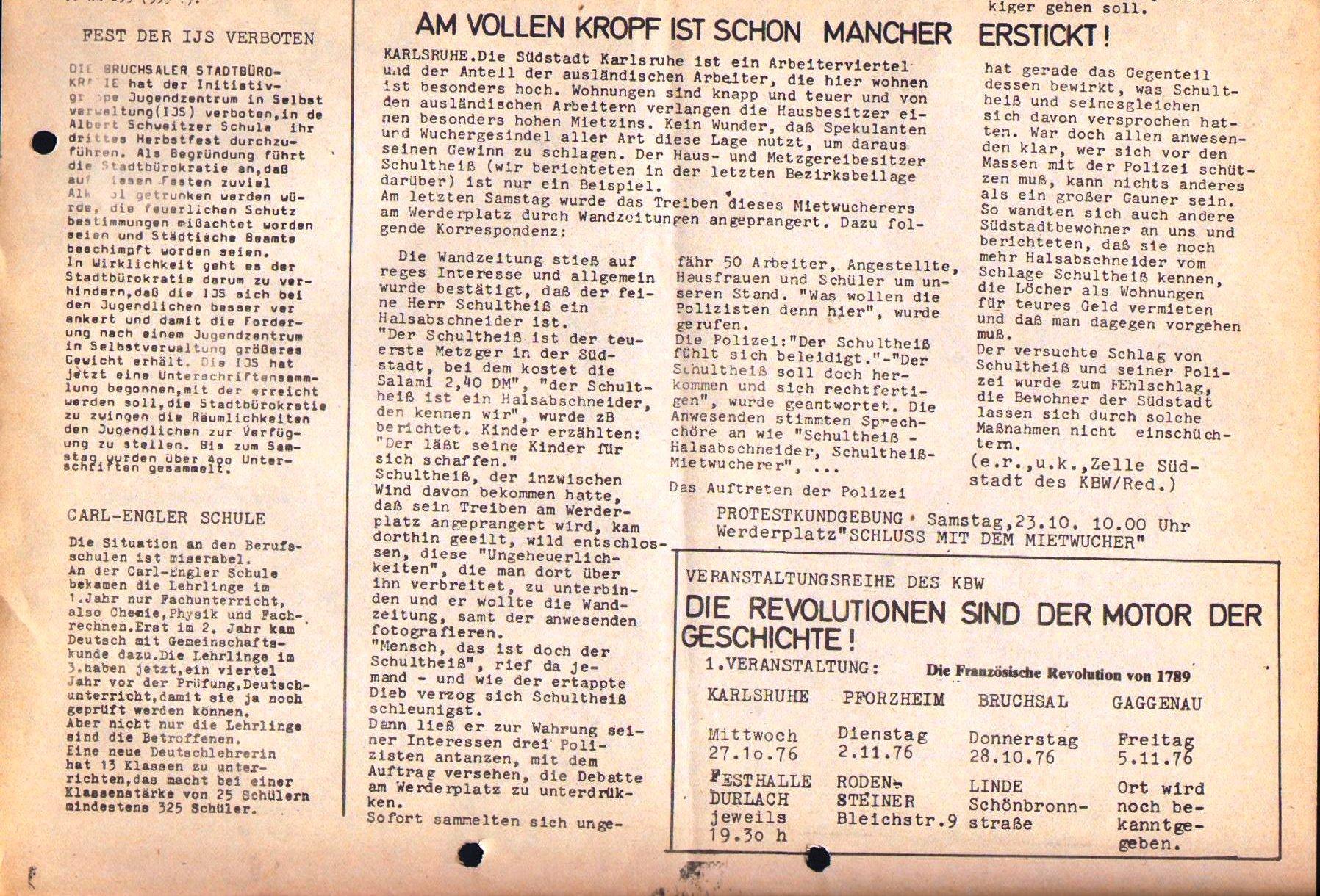 Oberrhein_KVZ195