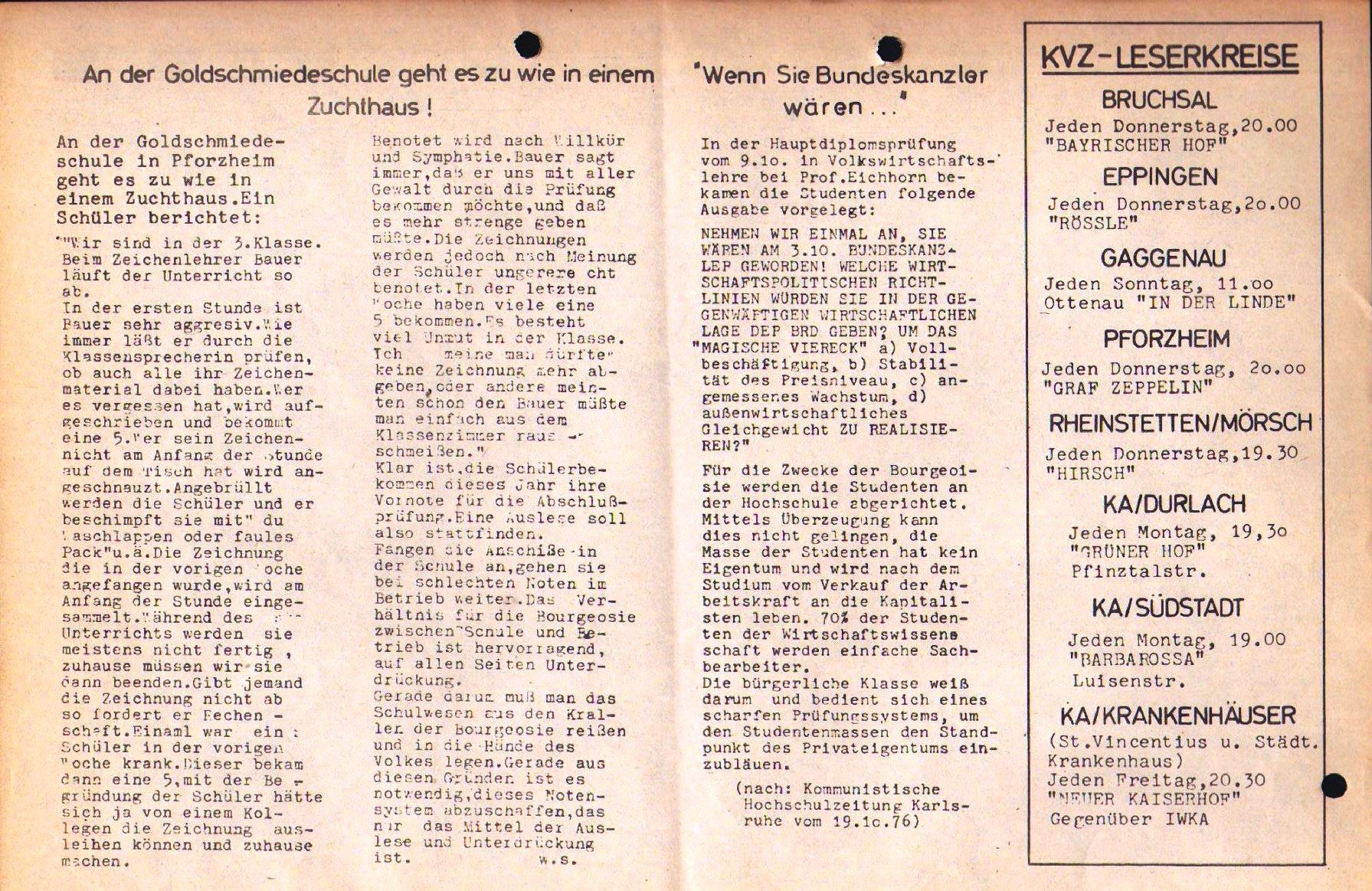 Oberrhein_KVZ196