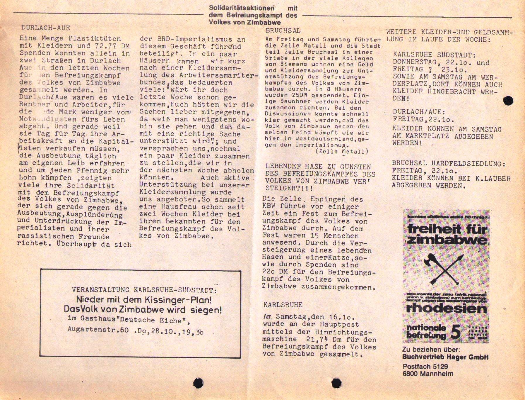 Oberrhein_KVZ197