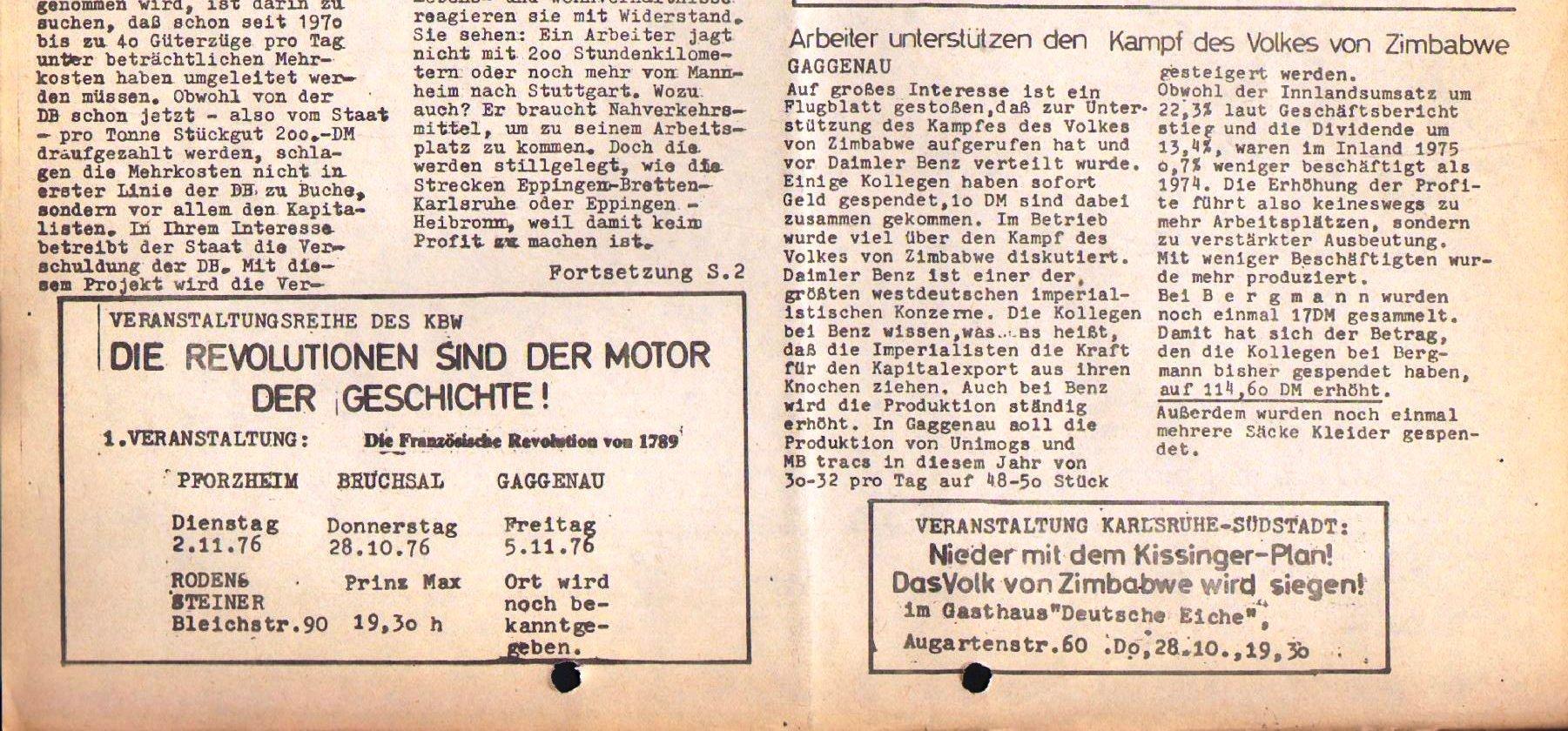 Oberrhein_KVZ199
