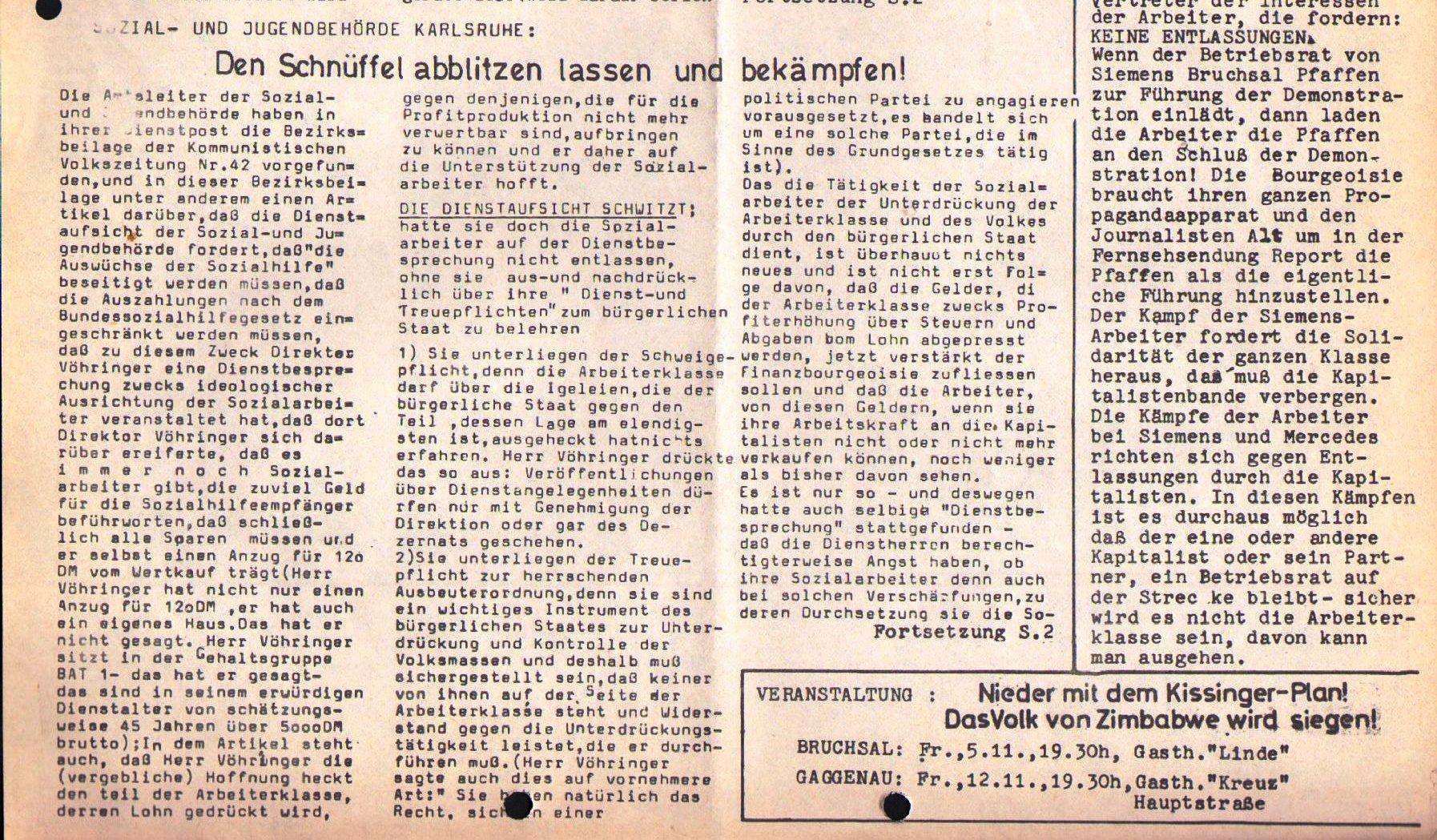 Oberrhein_KVZ207