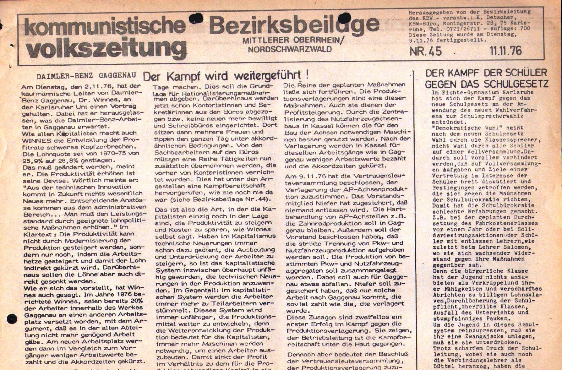 Oberrhein_KVZ214