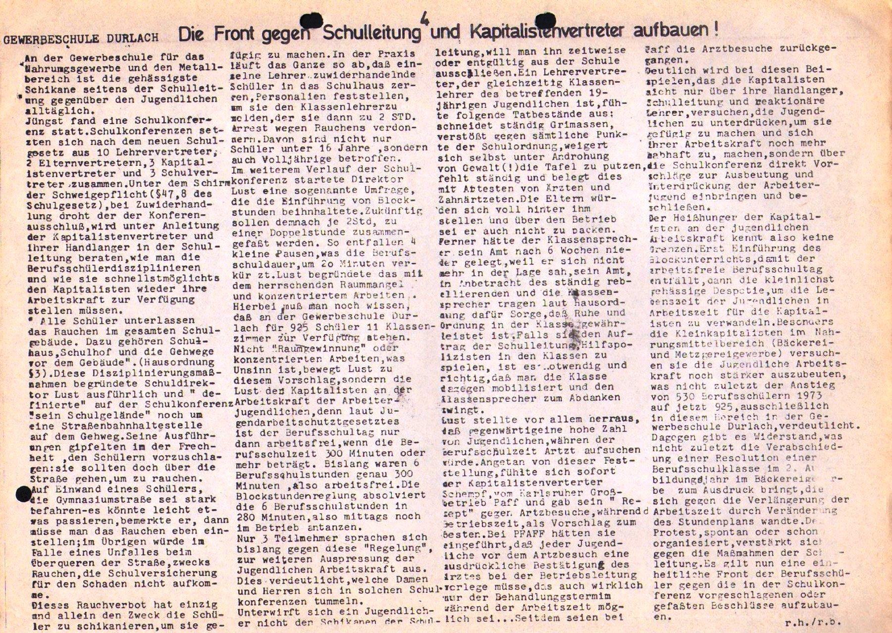 Oberrhein_KVZ220