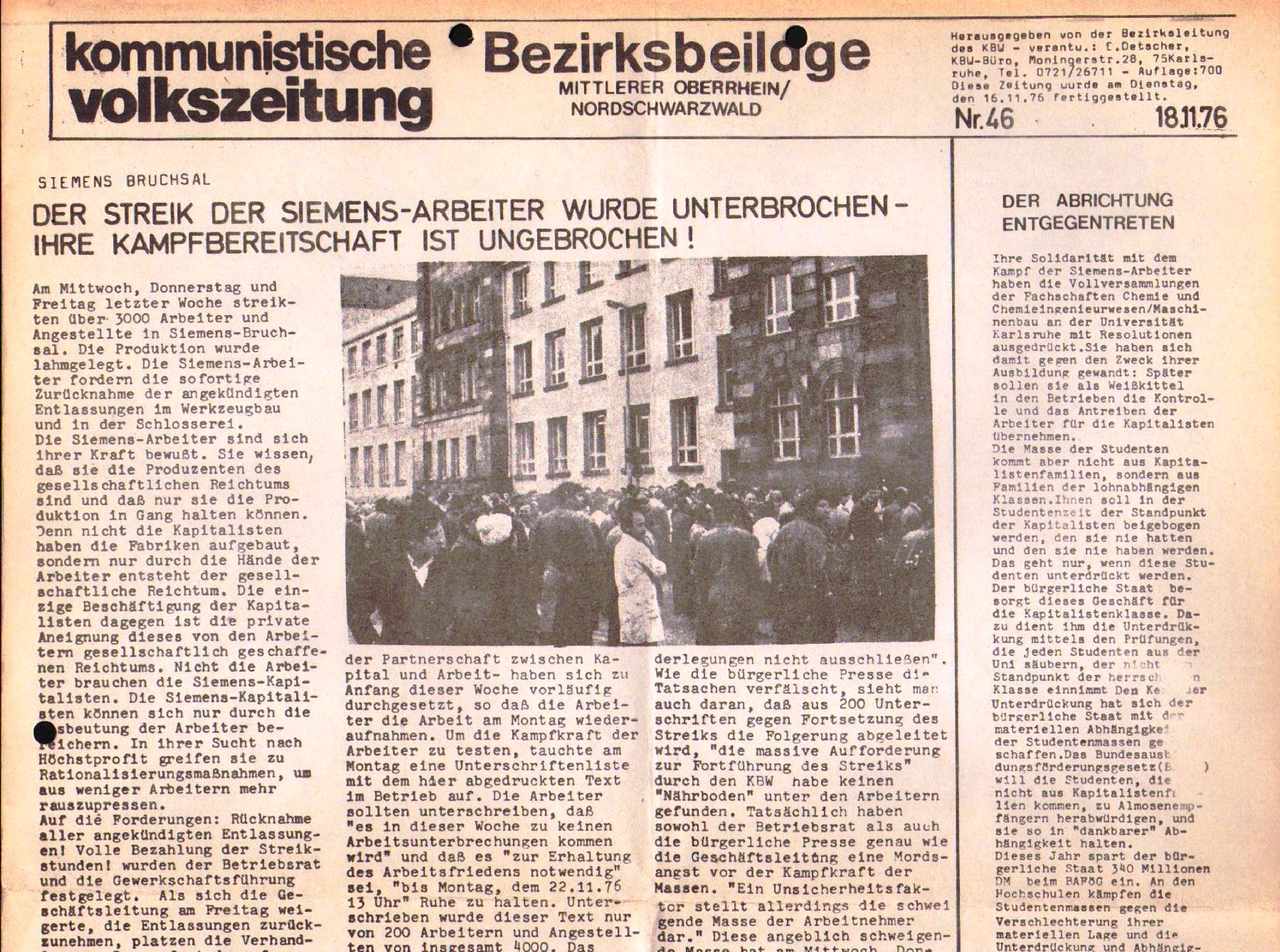 Oberrhein_KVZ222