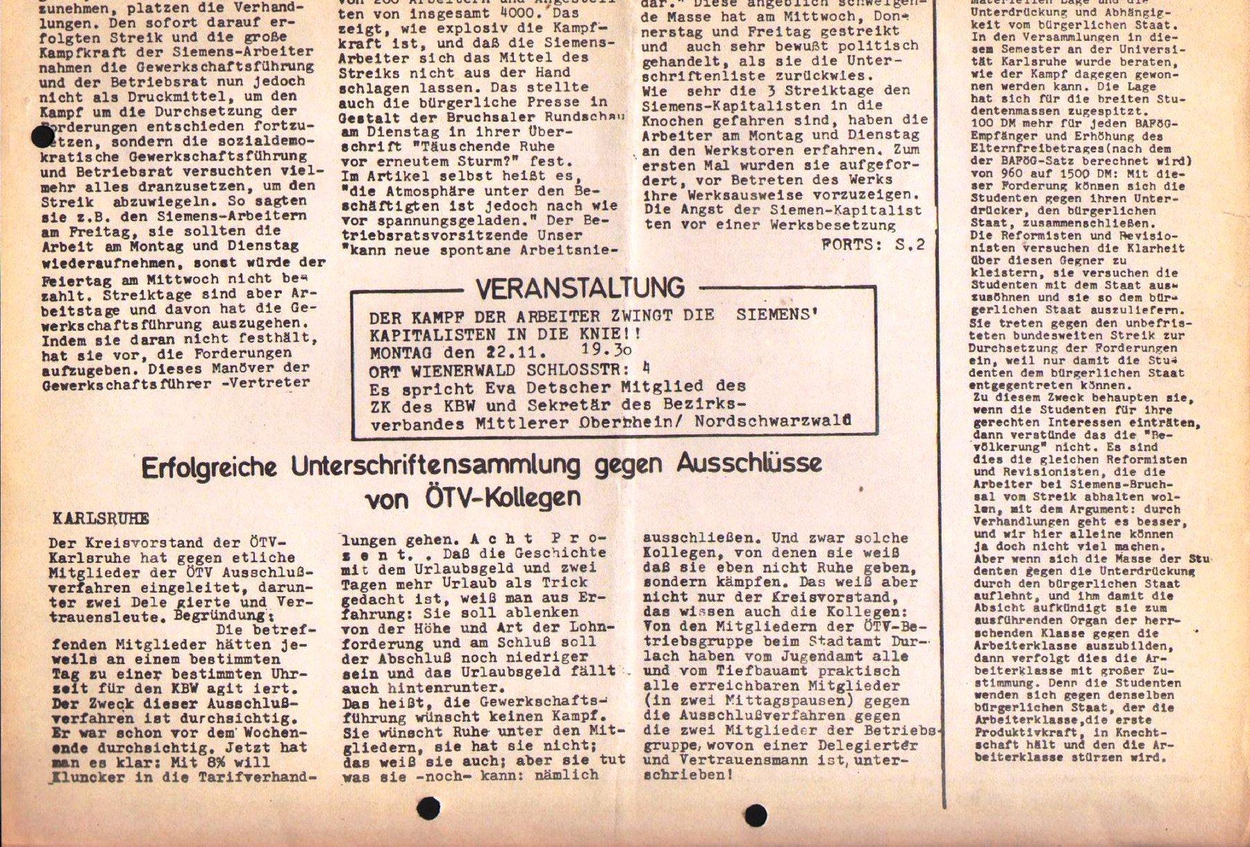Oberrhein_KVZ223