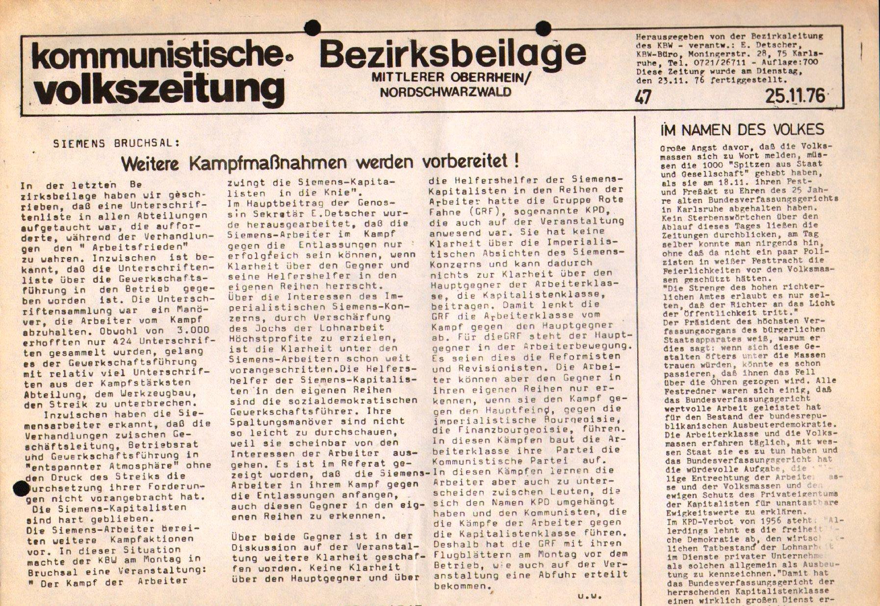 Oberrhein_KVZ225
