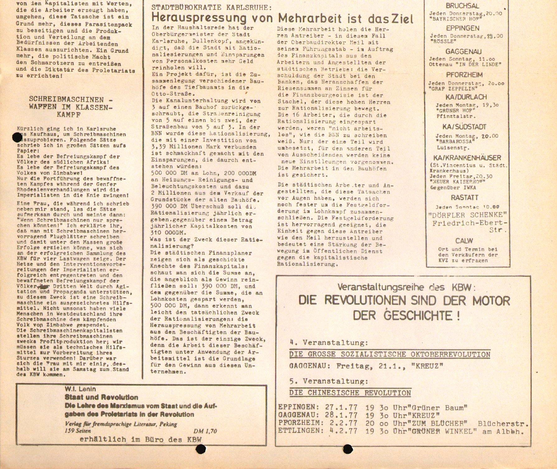 Oberrhein_KVZ236