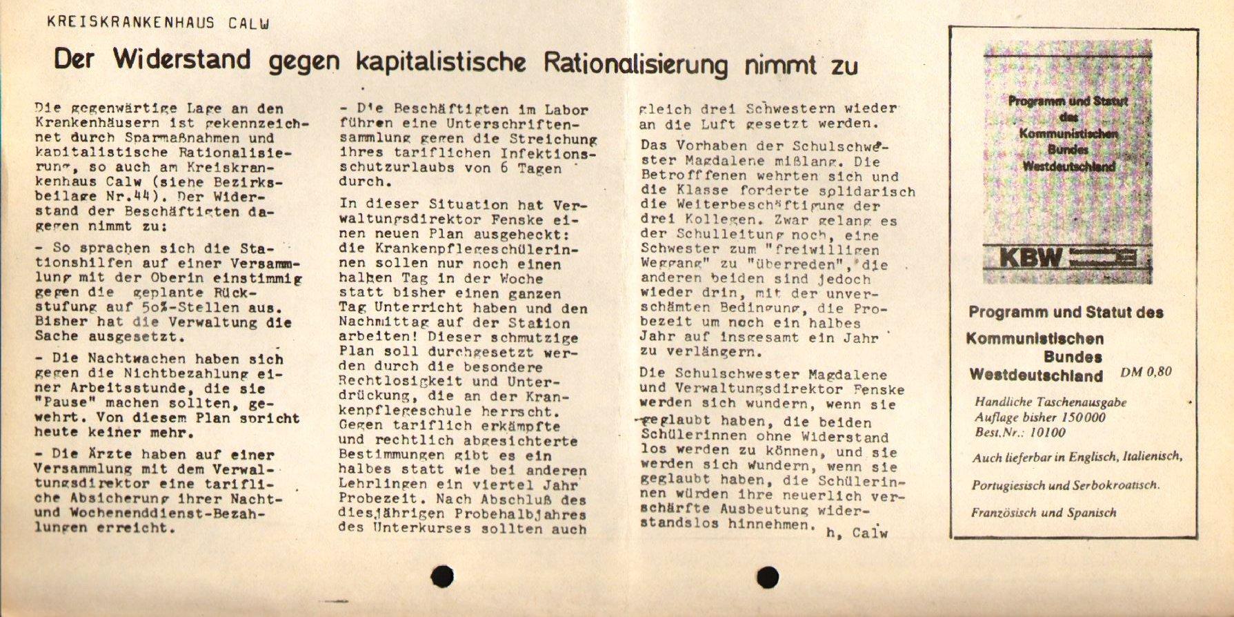 Oberrhein_KVZ240