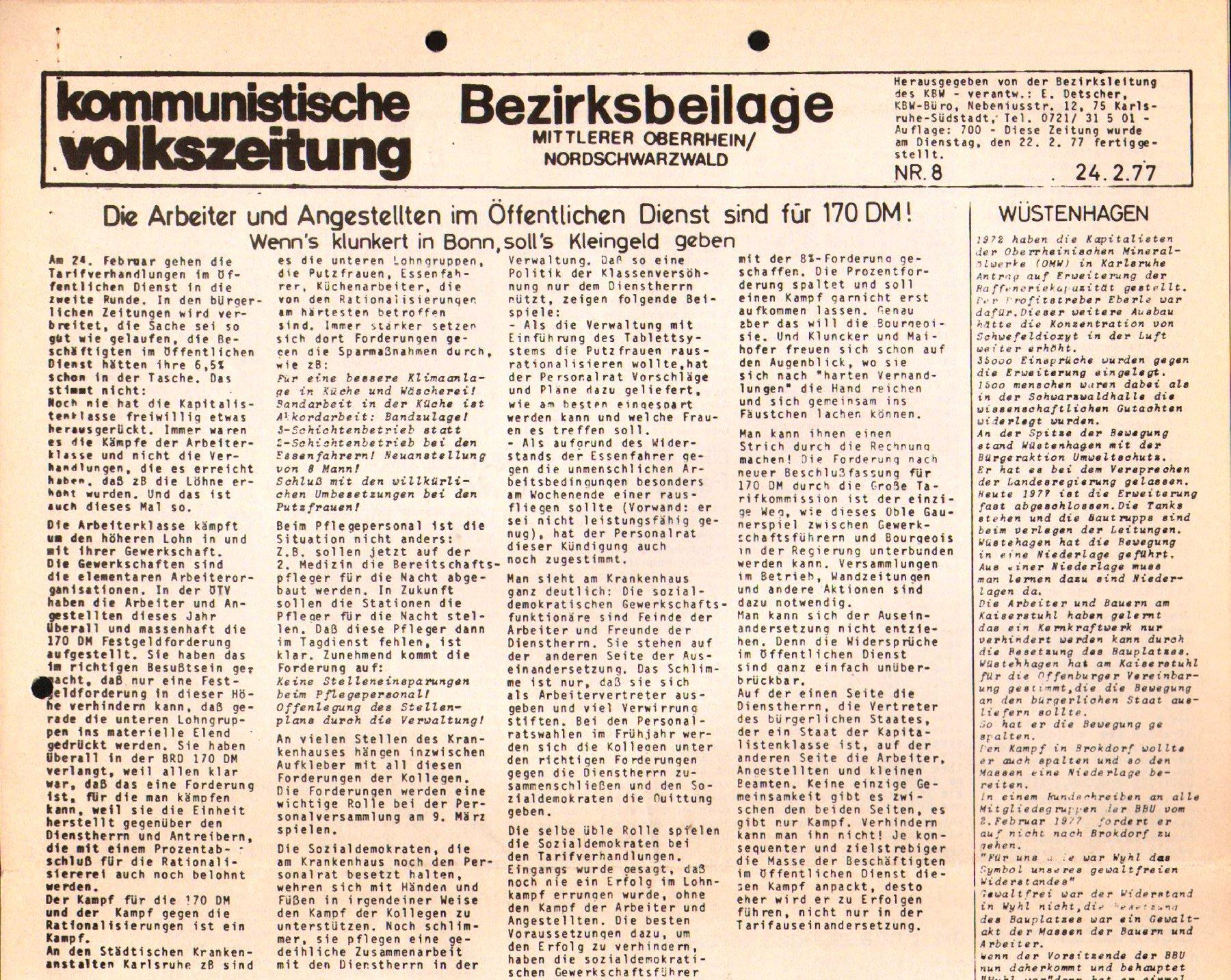 Oberrhein_KVZ243