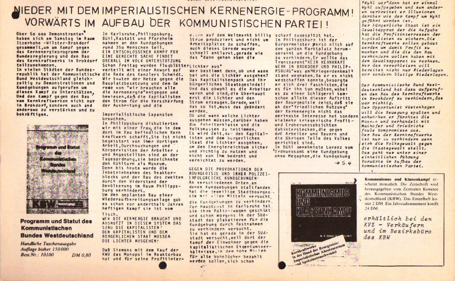 Oberrhein_KVZ244